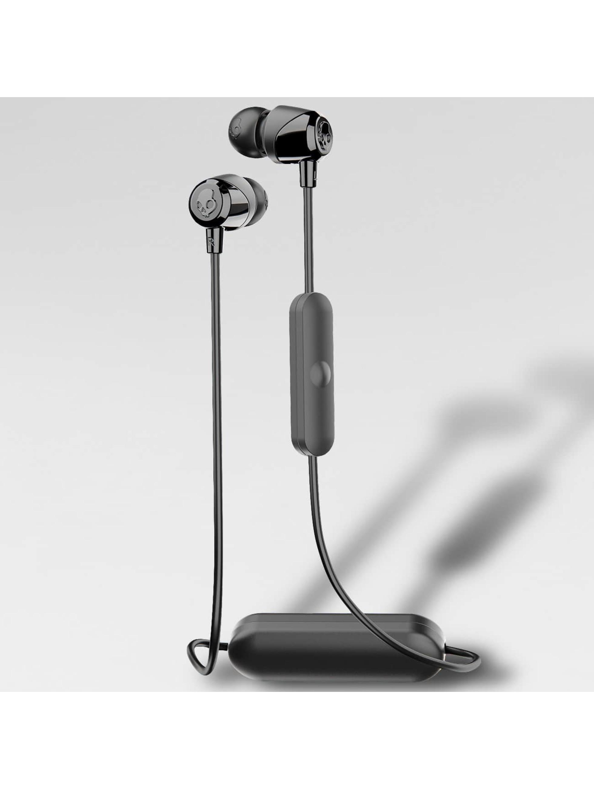 Skullcandy Kuulokkeet JIB Wireless In musta