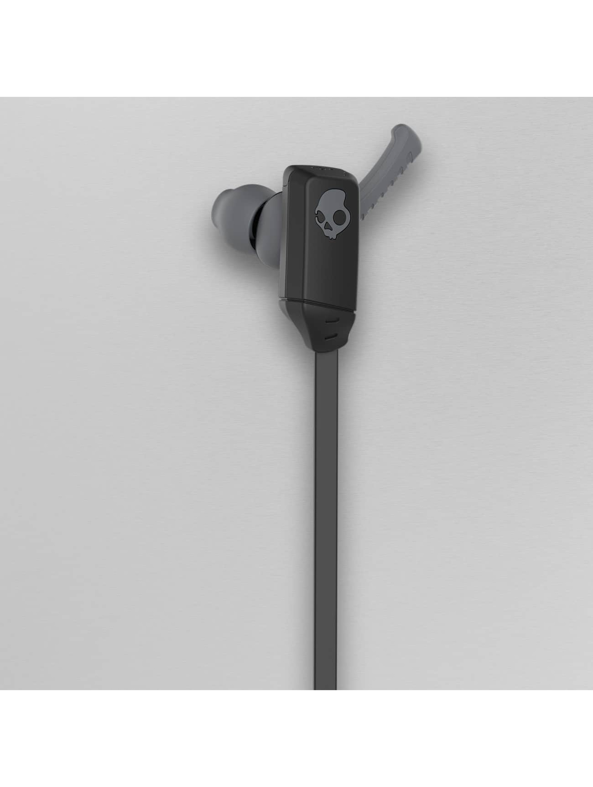 Skullcandy Sluchátka XT Free Wireless èierna