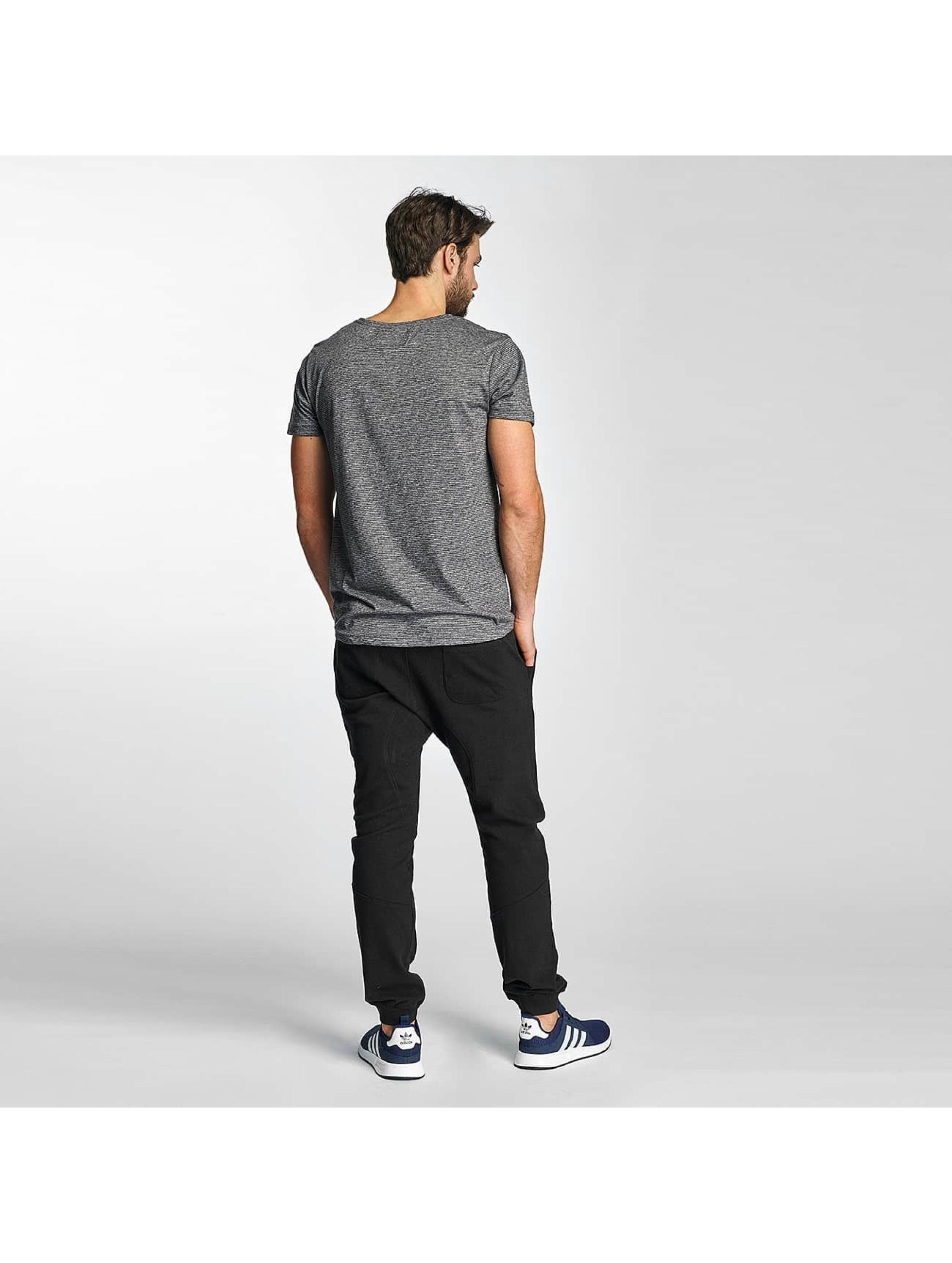 Sky Rebel Pantalón deportivo Lias negro