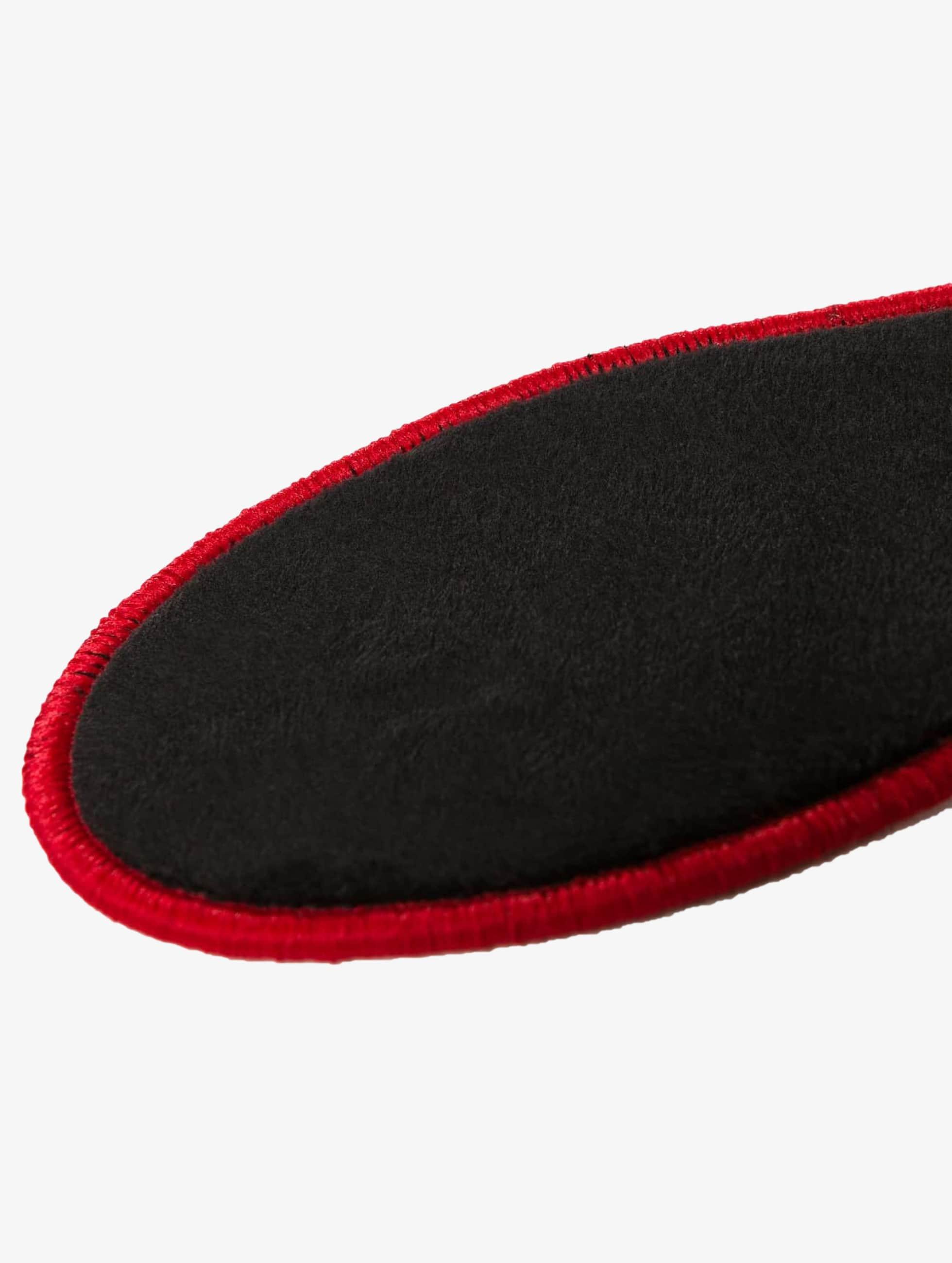 Sleeker Overige Heat Up zwart