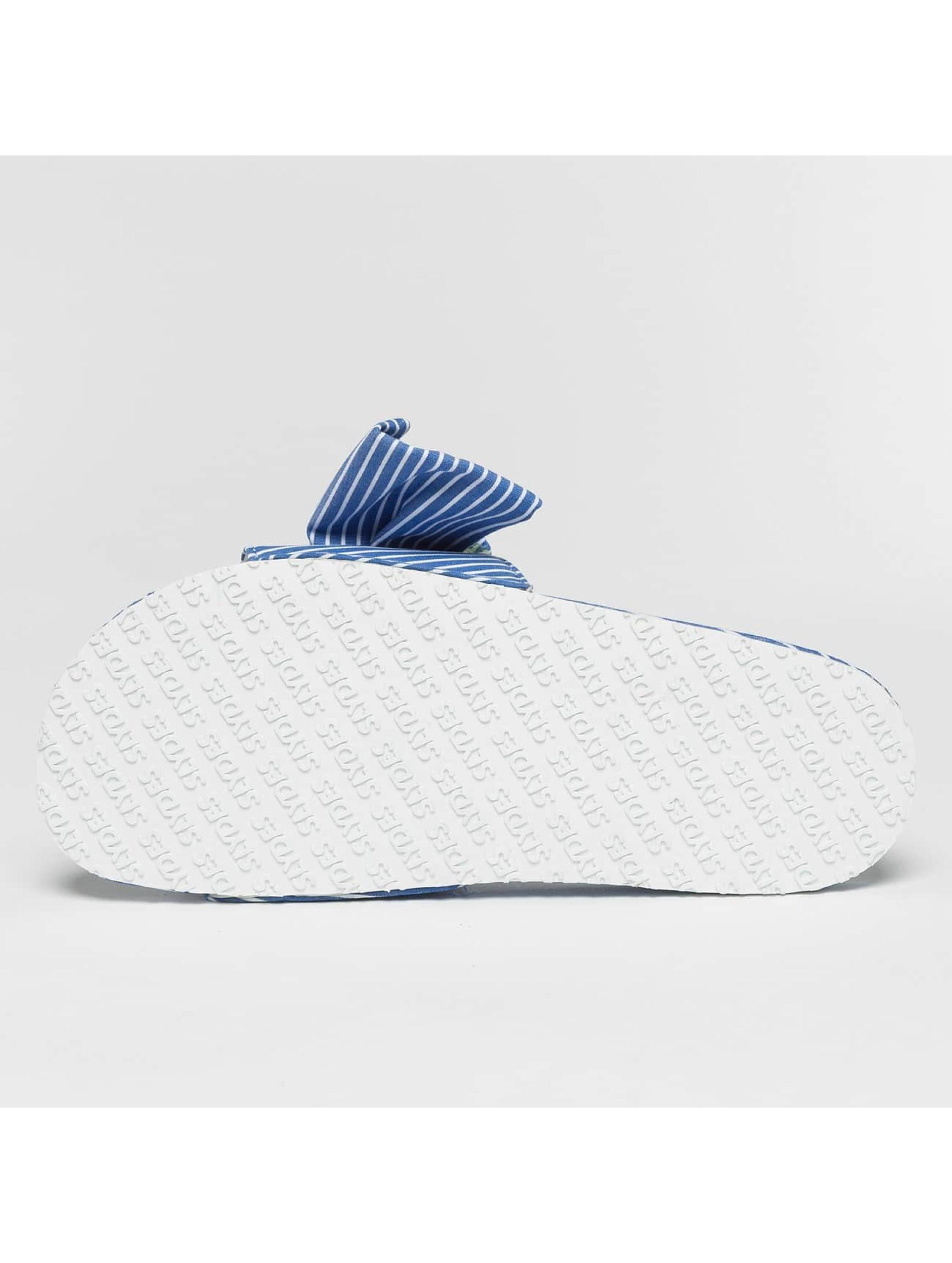 Slydes Sandaalit Brighton sininen