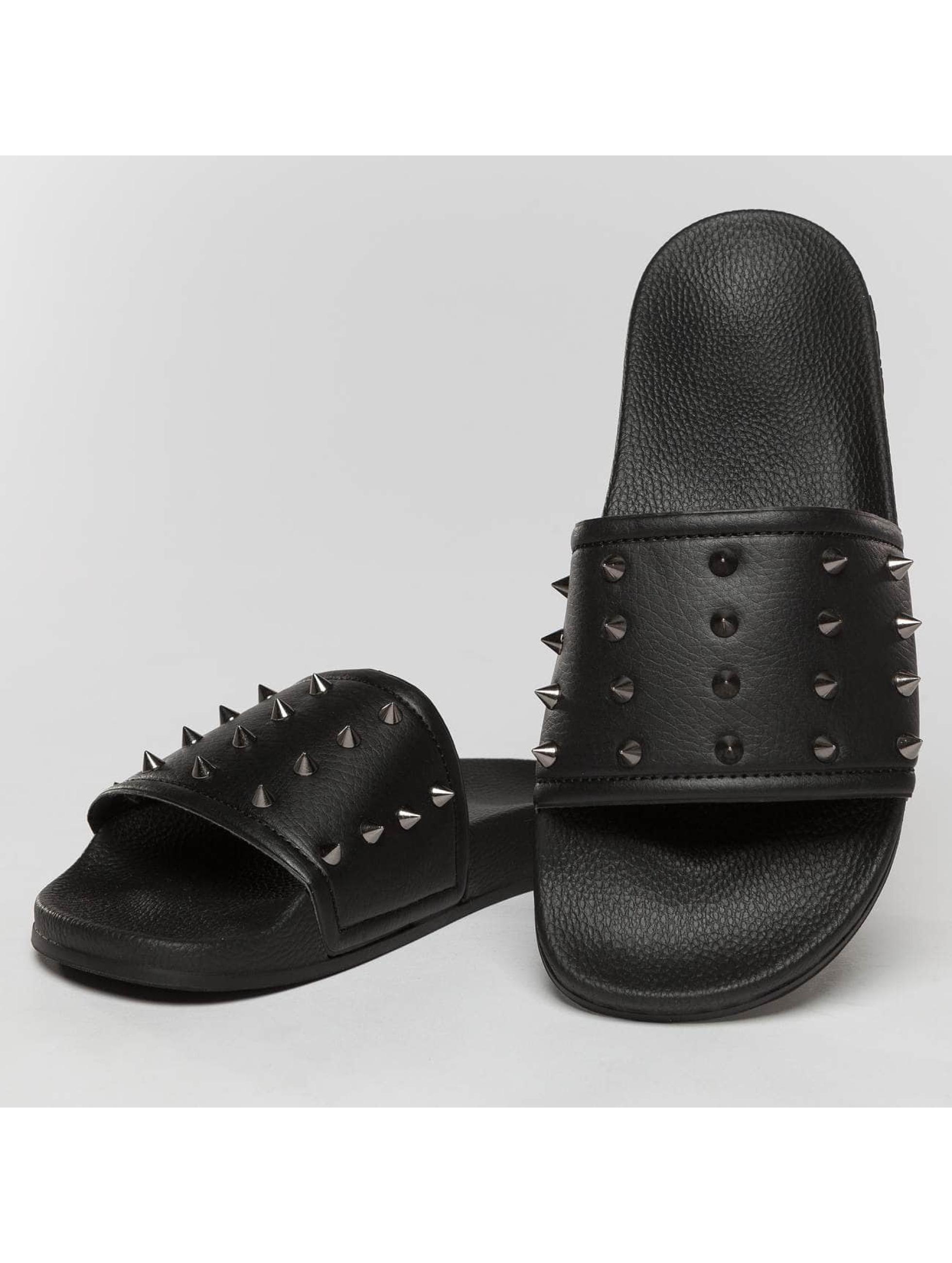 Slydes Sandals Nova black