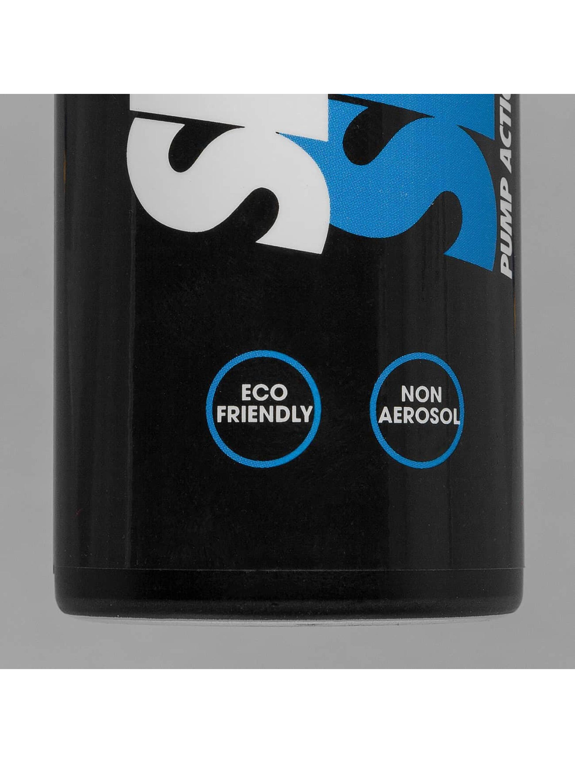 Sneaky Brand Muut Cleaner musta