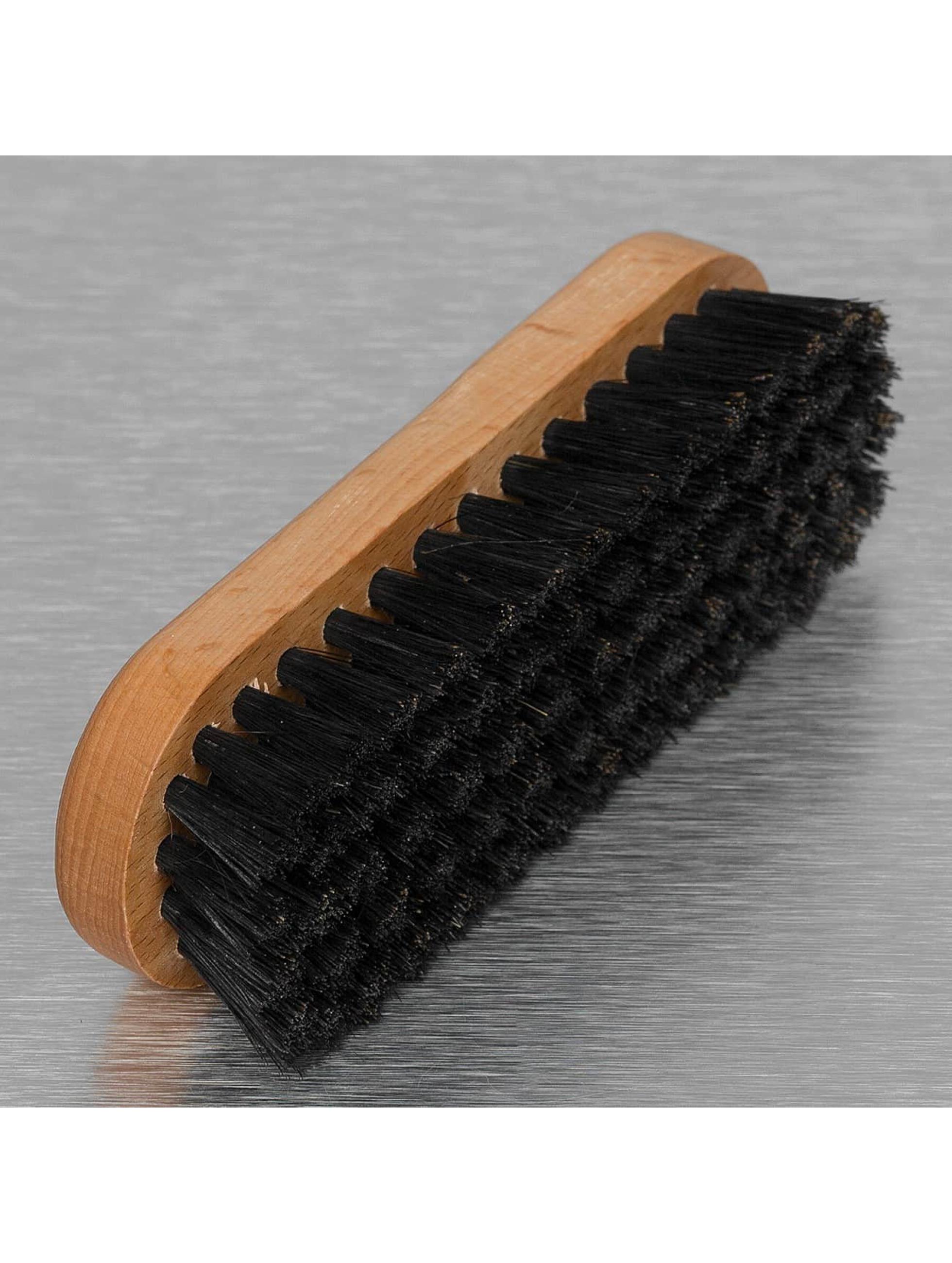 Sneaky Brand Muut Cleaner Set musta