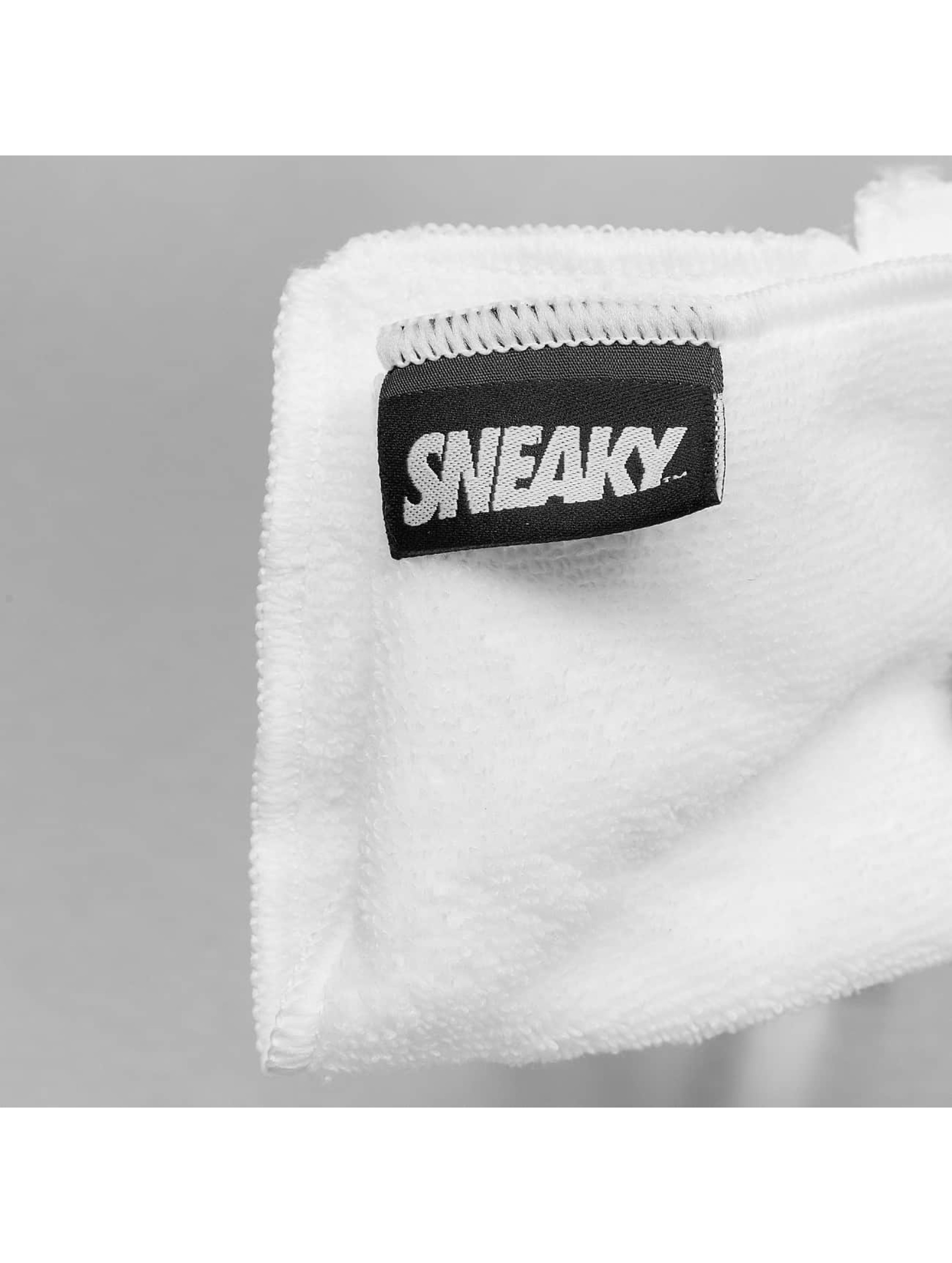 Sneaky Brand Overige Cleaner Set zwart