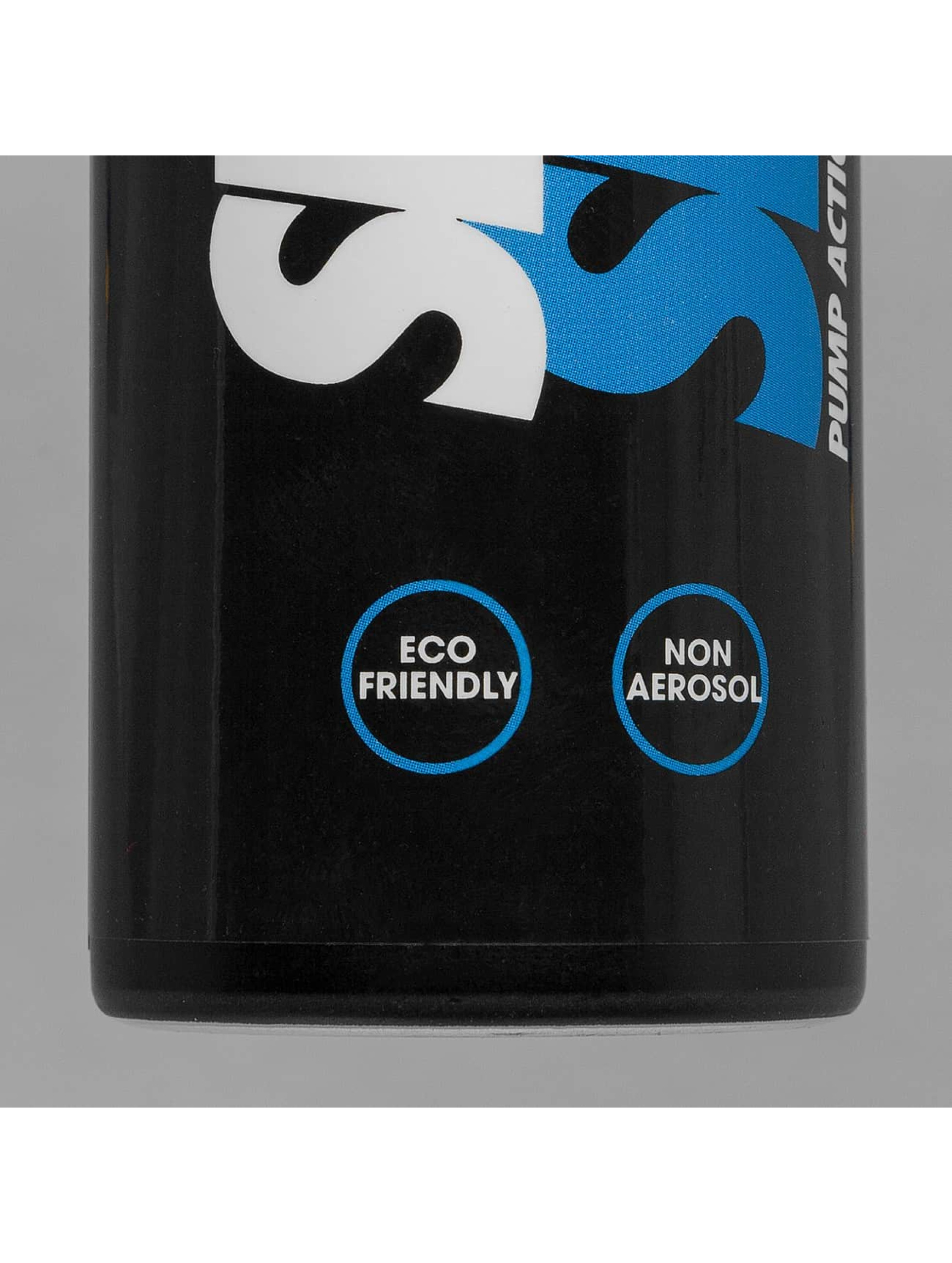 Sneaky Brand Sonstige Cleaner schwarz