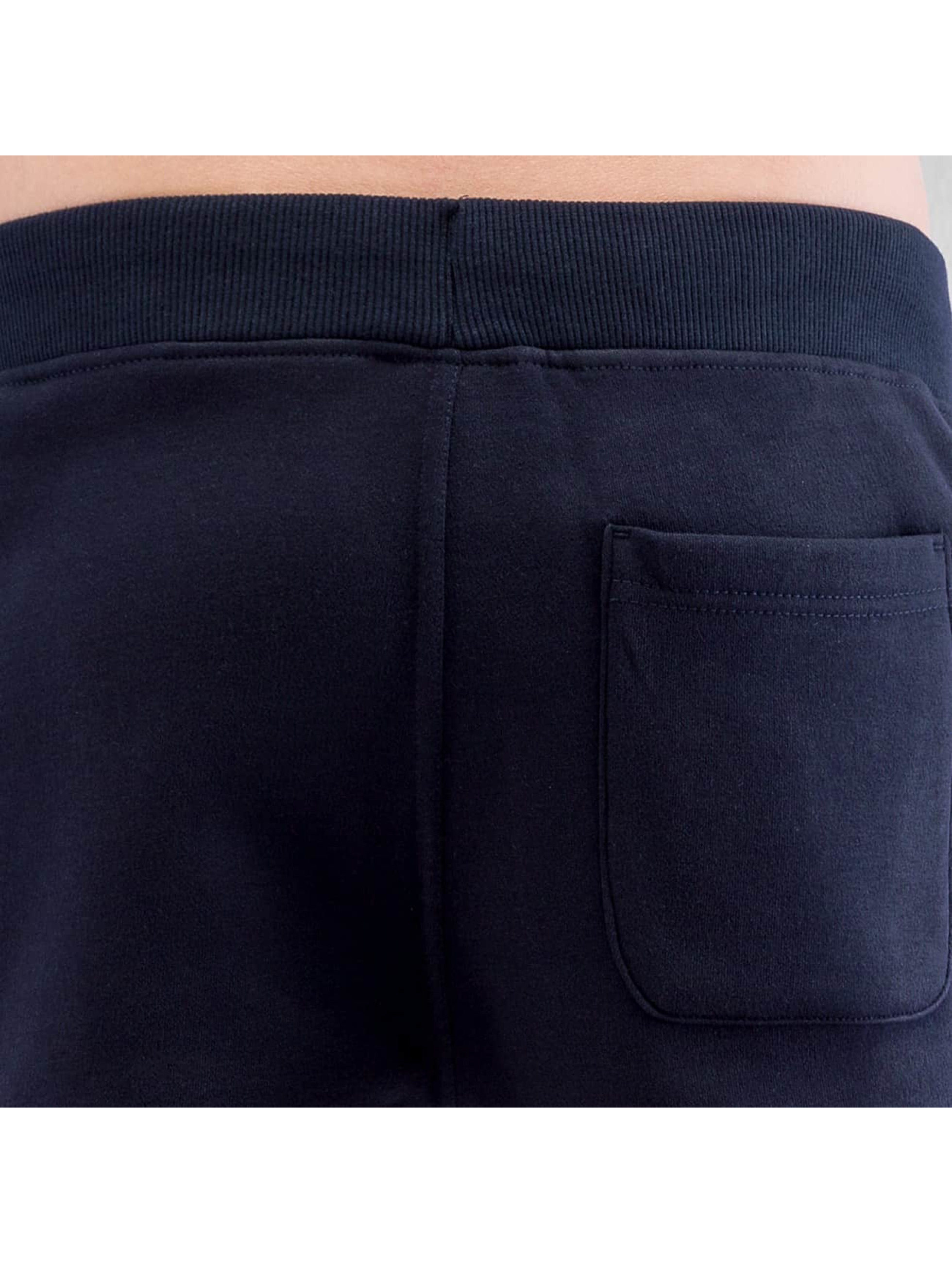 Southpole Спортивные брюки Mason синий