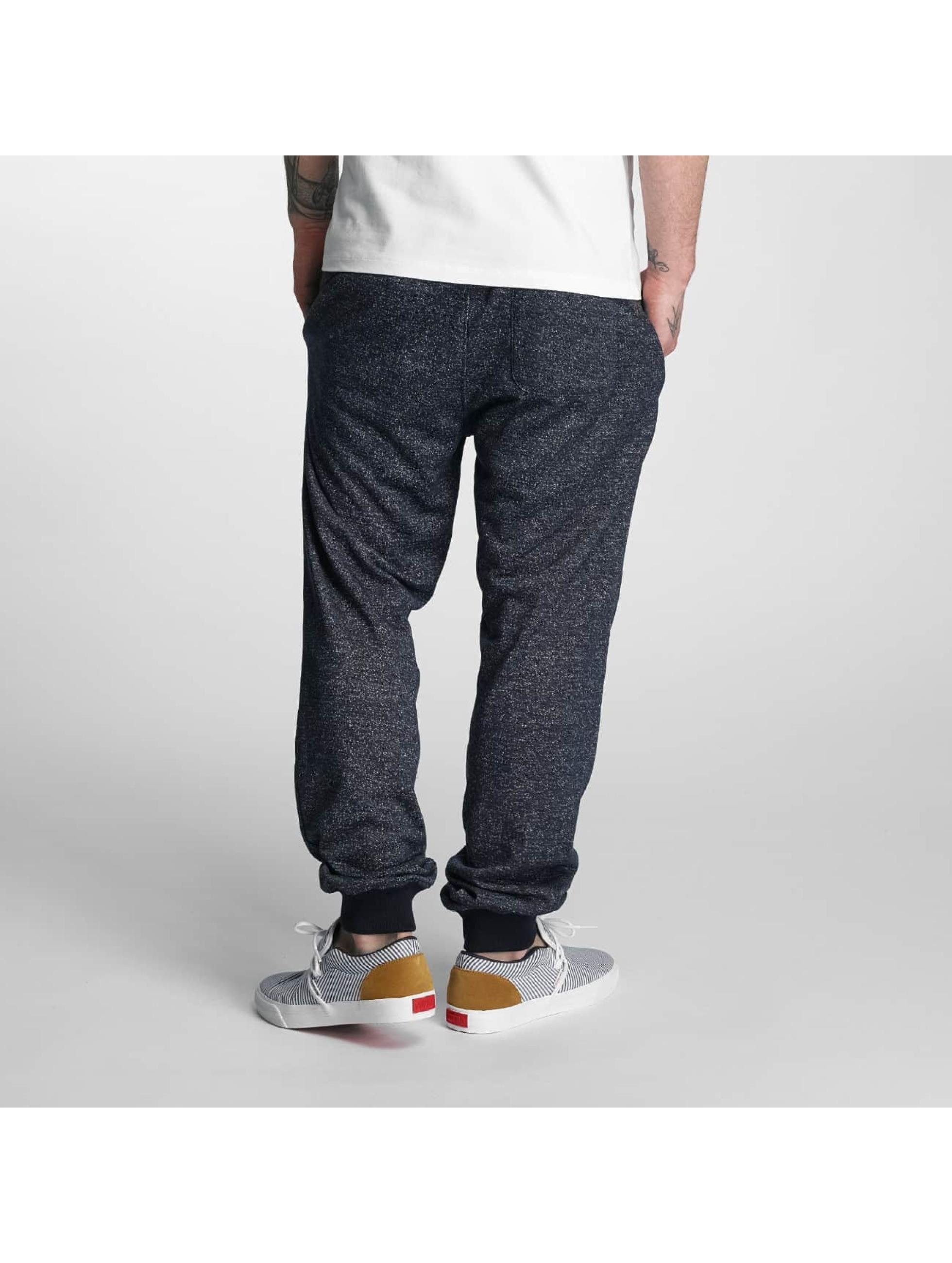 Southpole Jogging kalhoty Trapaholic modrý