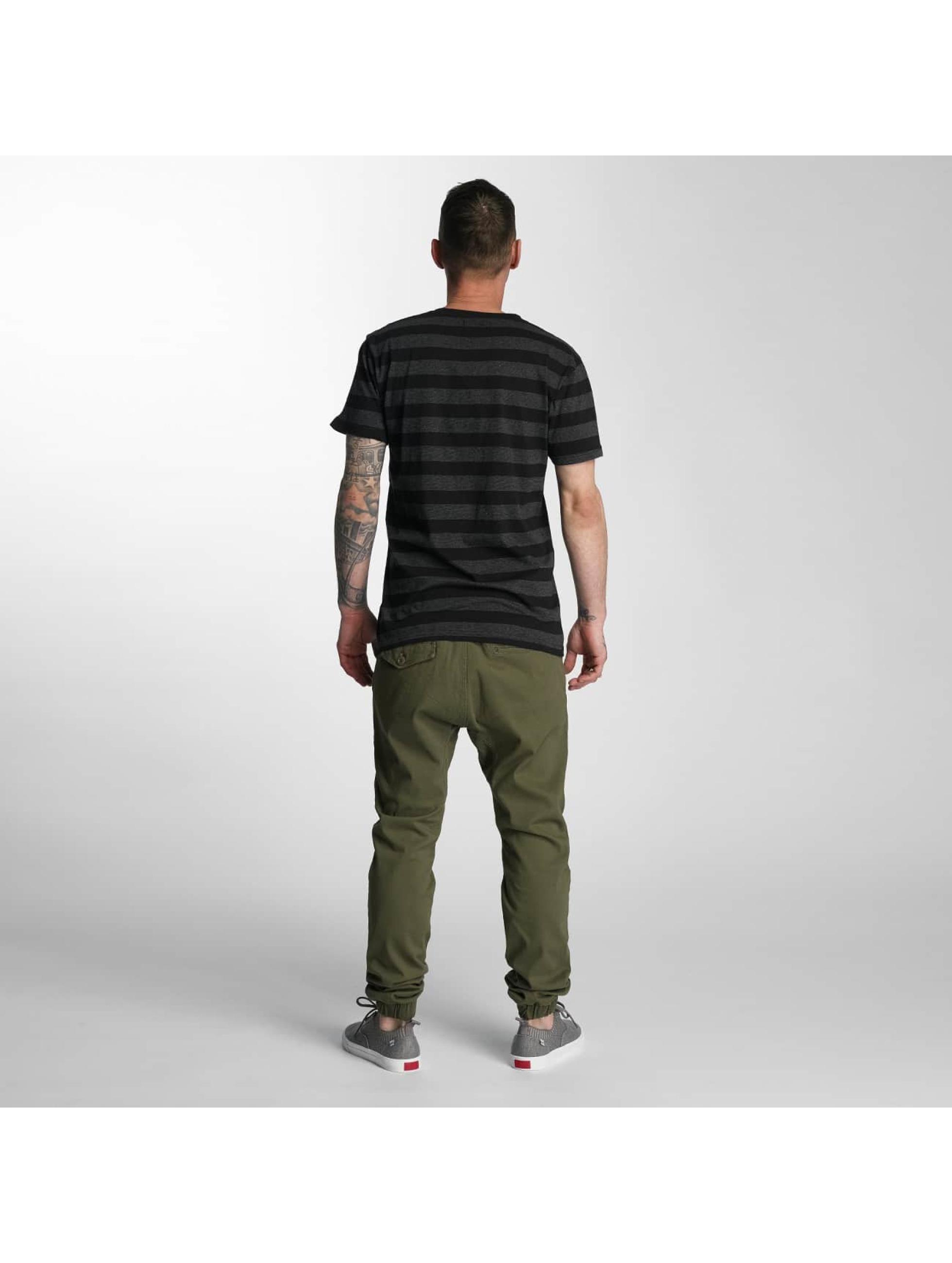 Southpole Látkové kalhoty Munchkin olivový