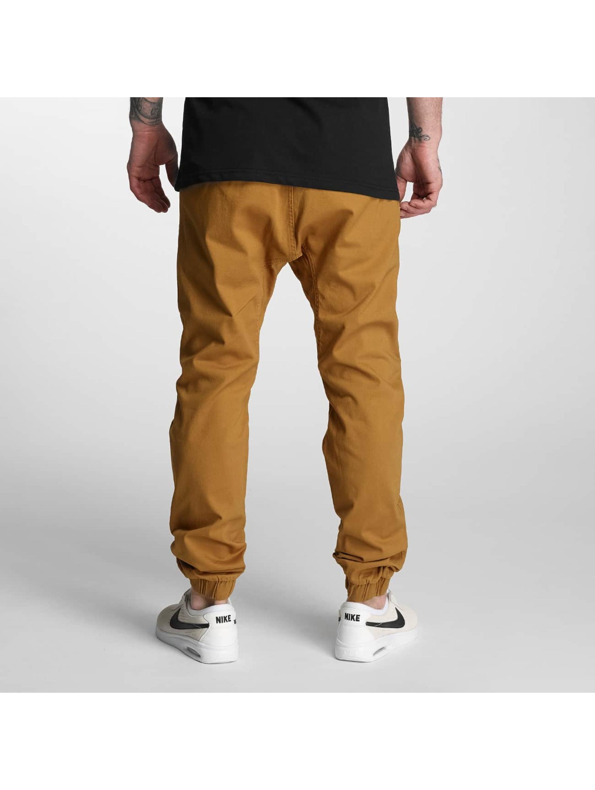 Southpole Pantalone chino Munchkin beige