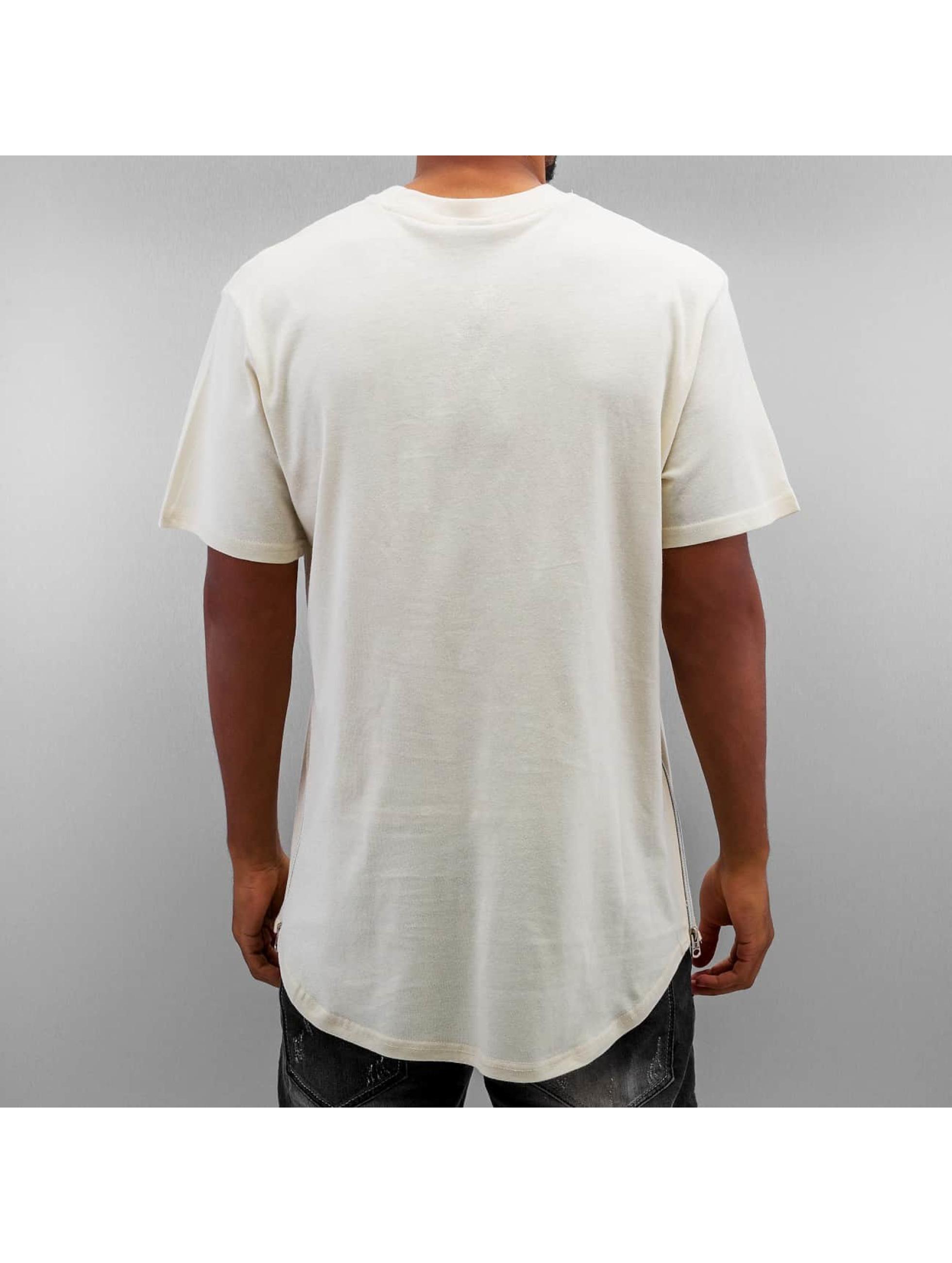 Southpole T-paidat Orson beige
