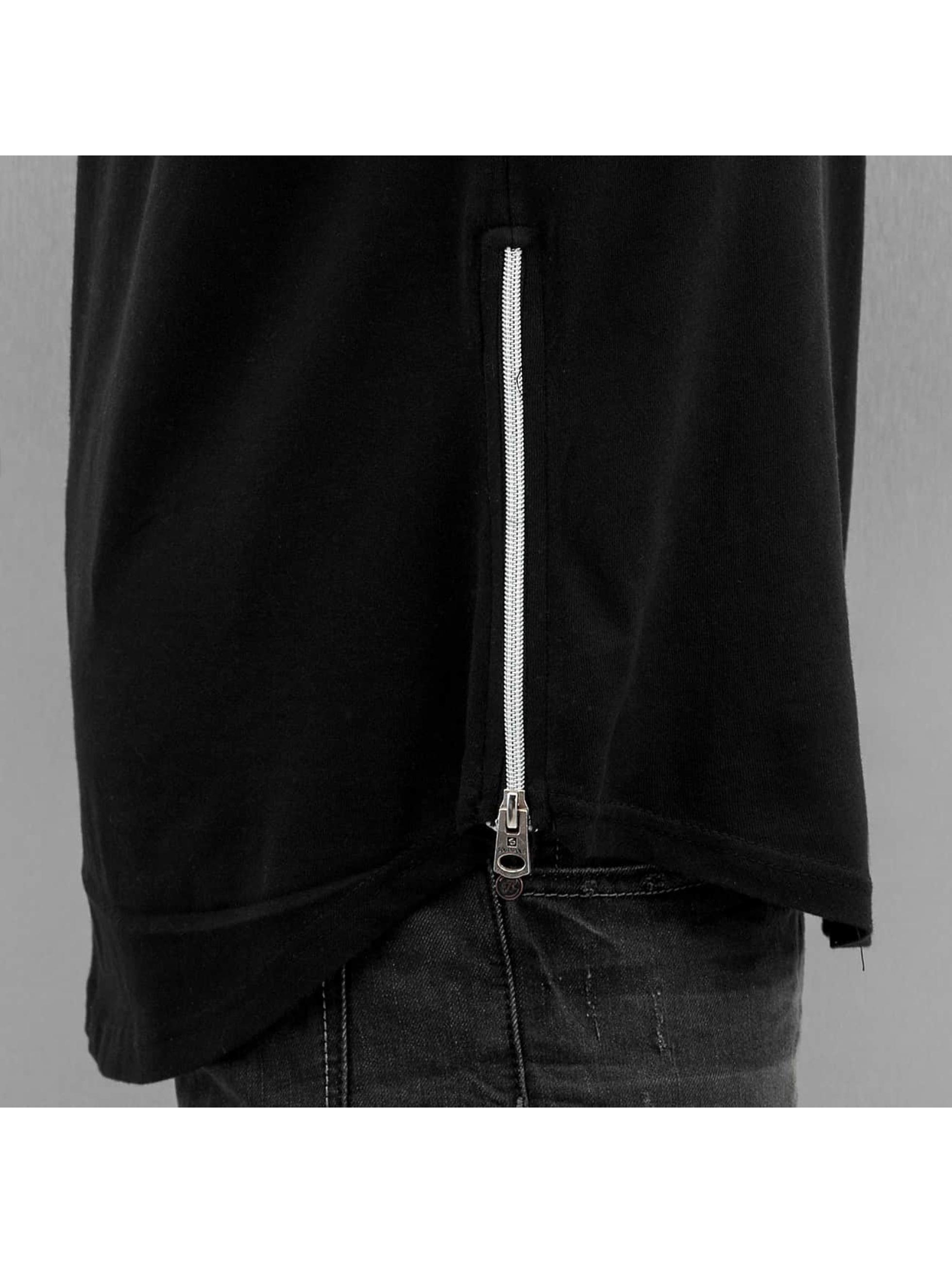 Southpole T-Shirt Orson black
