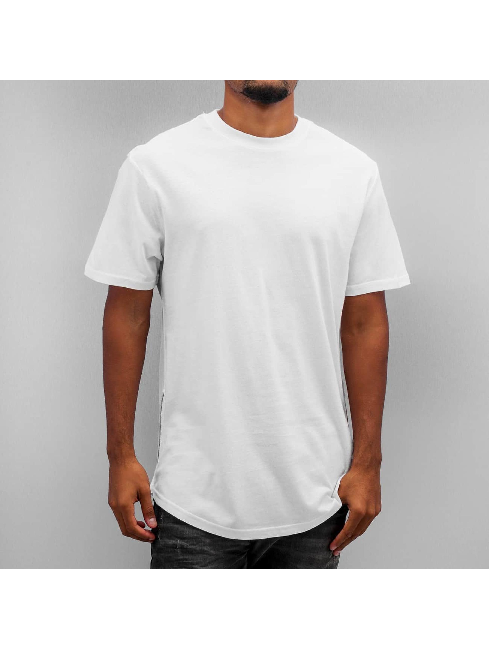 T-Shirt Orson in weiß