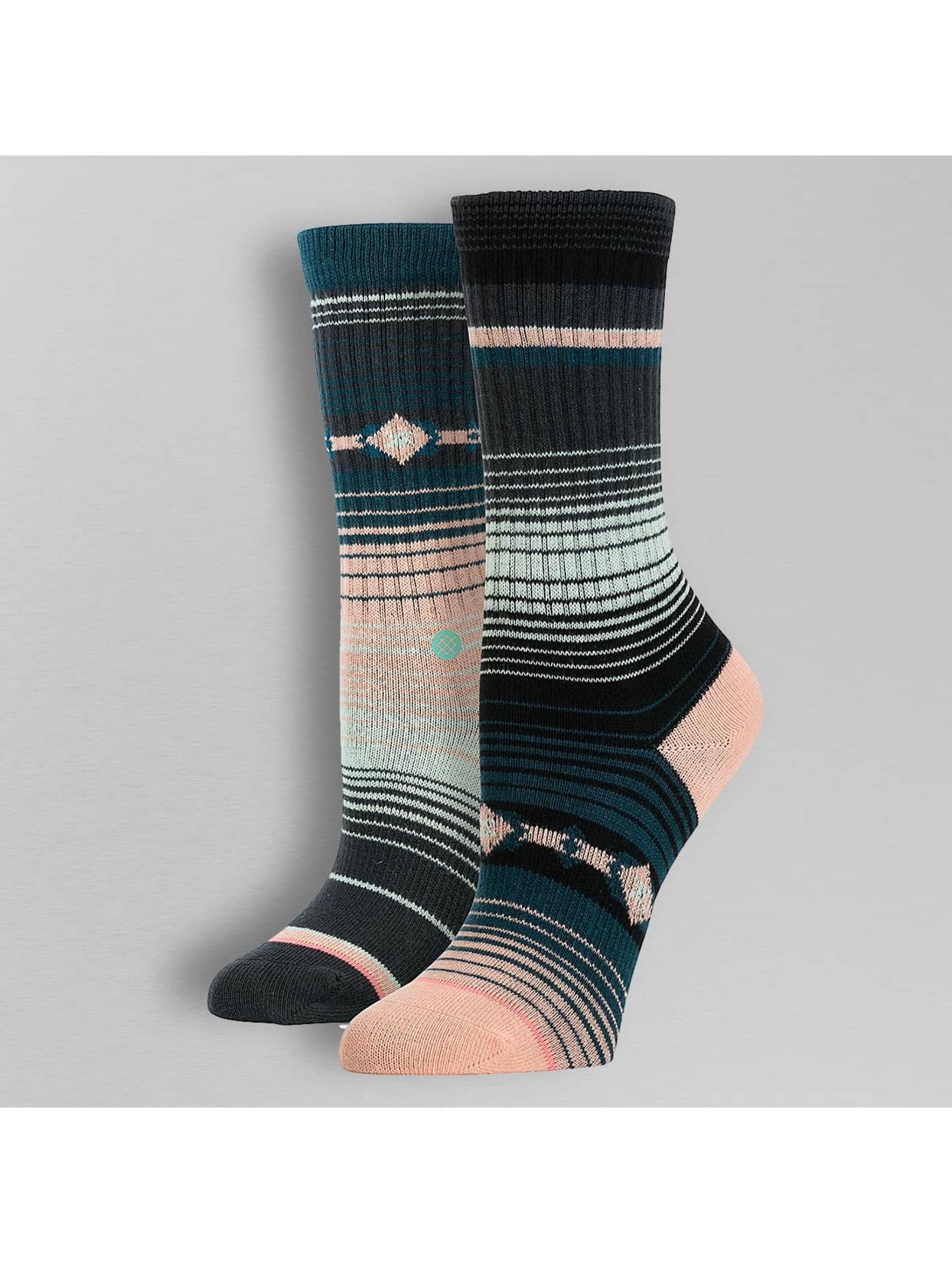 Stance Ponožky Kodi šedá