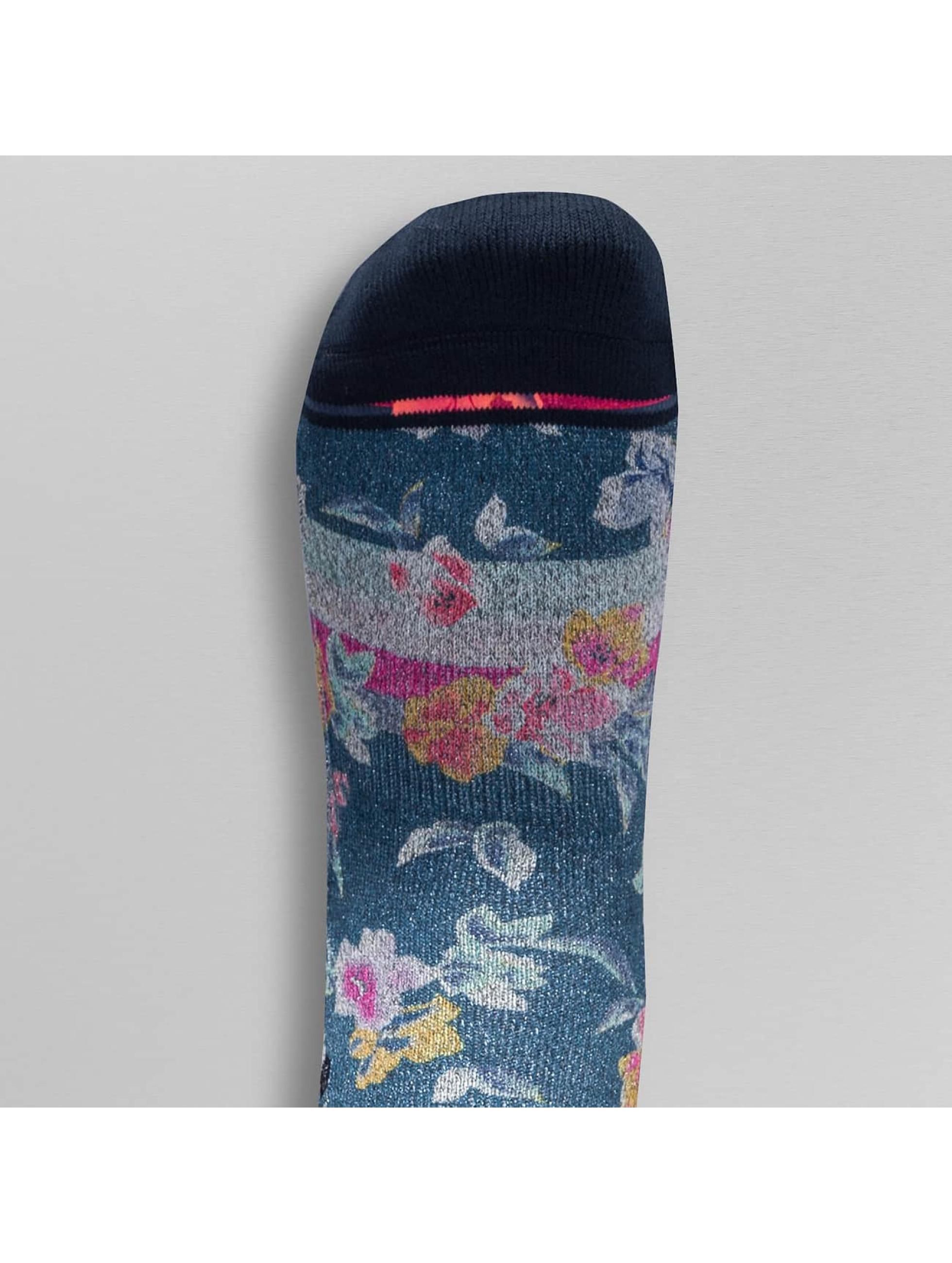 Stance Ponožky Hermosa pestrá