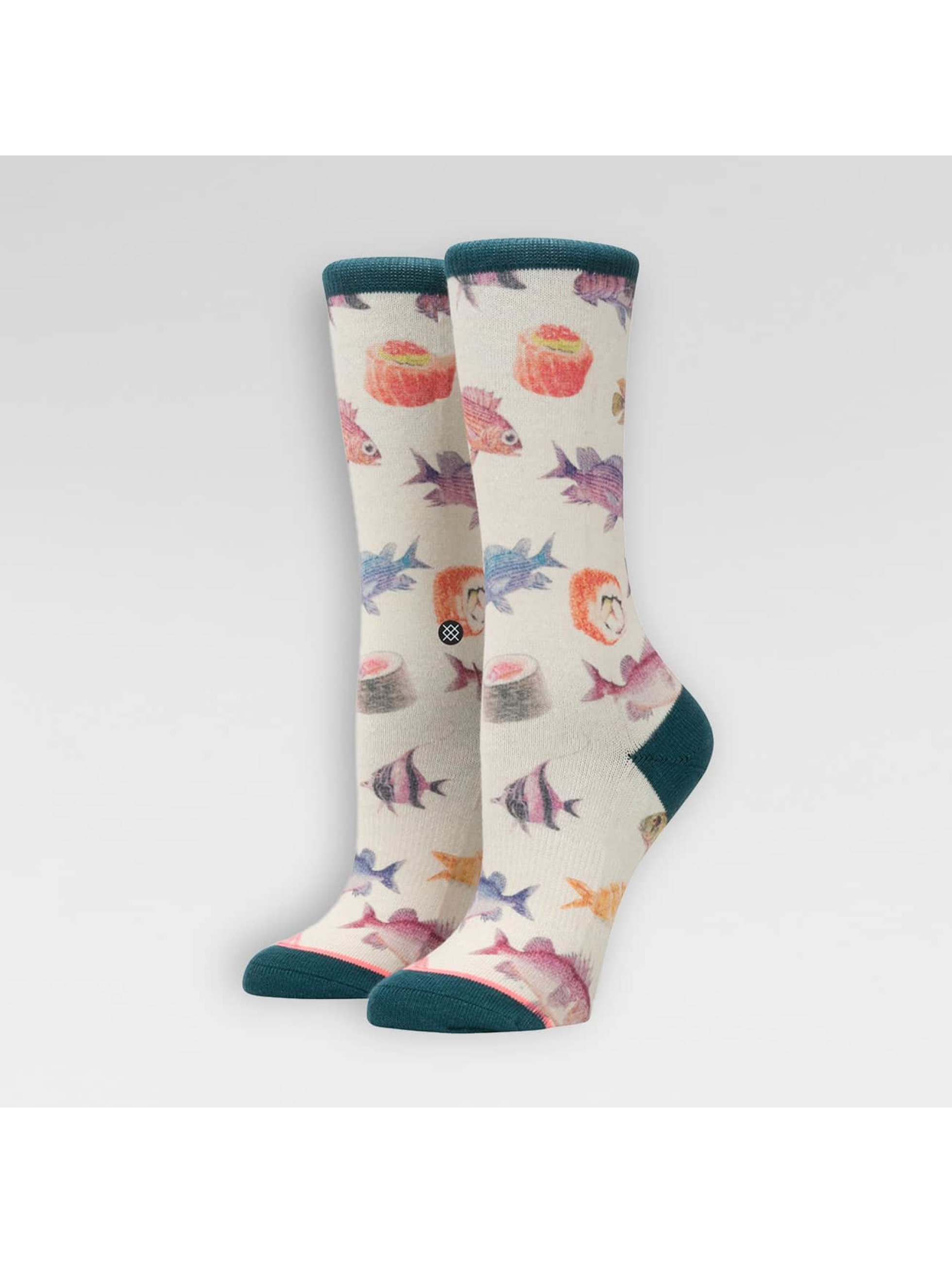 Stance Socks Dynamite Tomboy colored