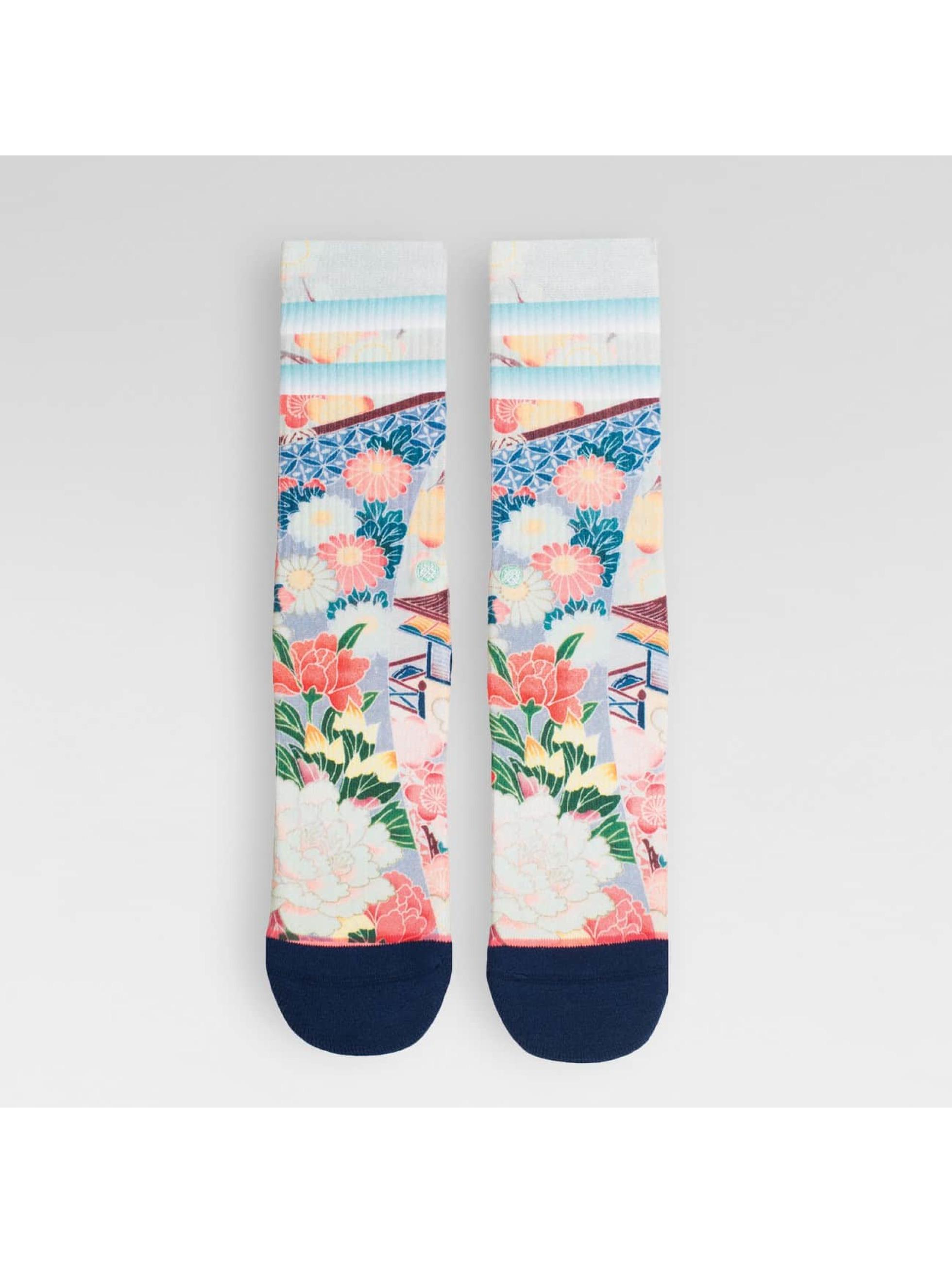 Stance Socks Chinsuko colored