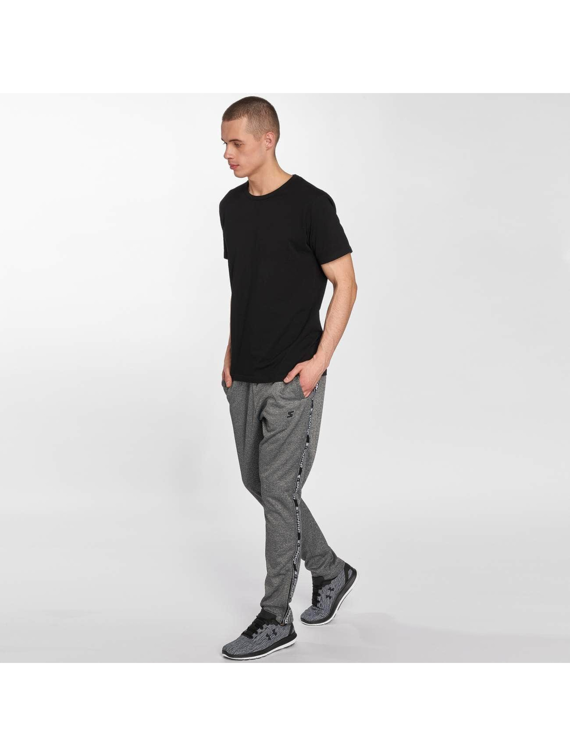 Starter Sweat Pant Maxwell grey