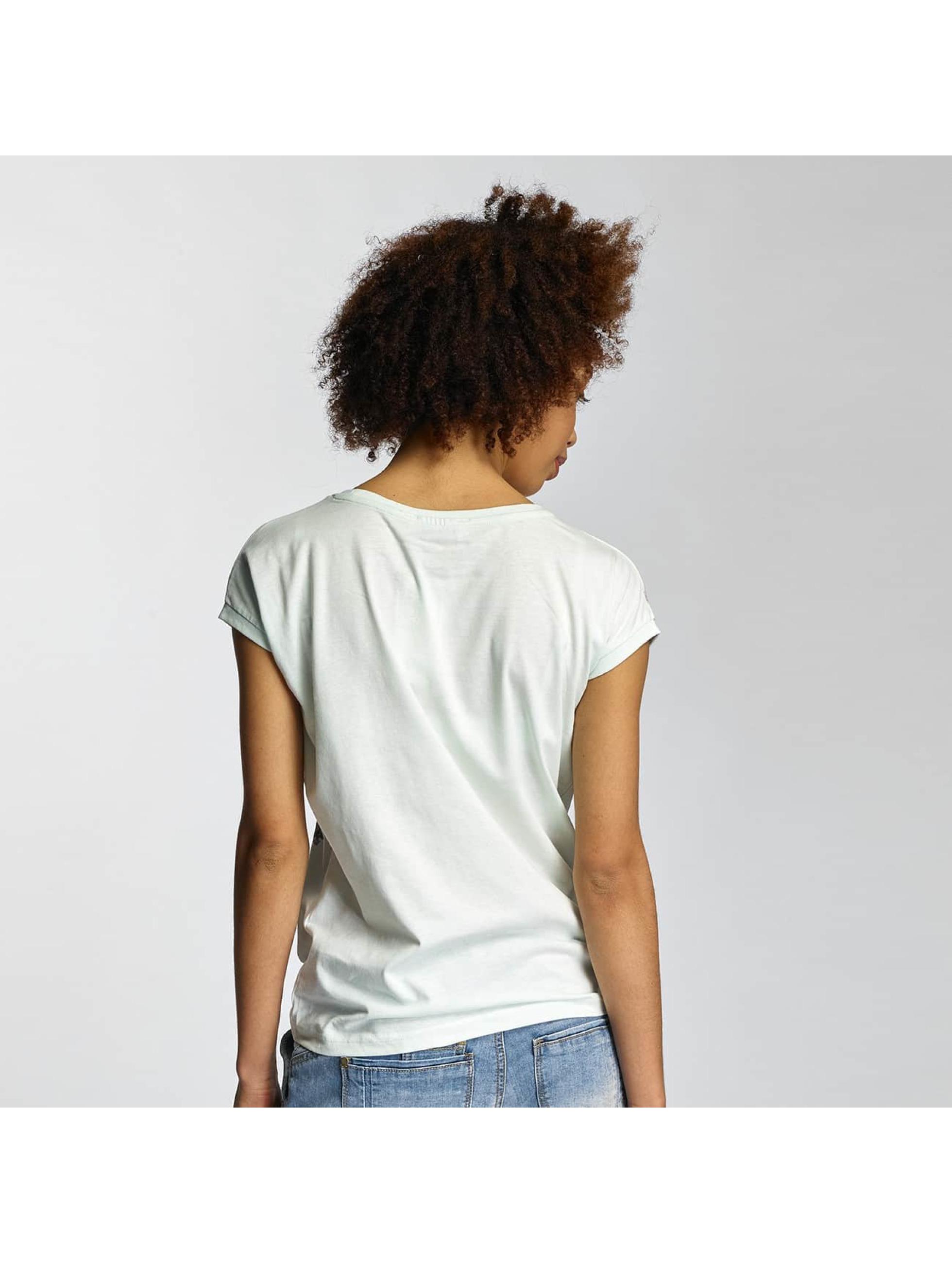 Sublevel Camiseta Prim verde