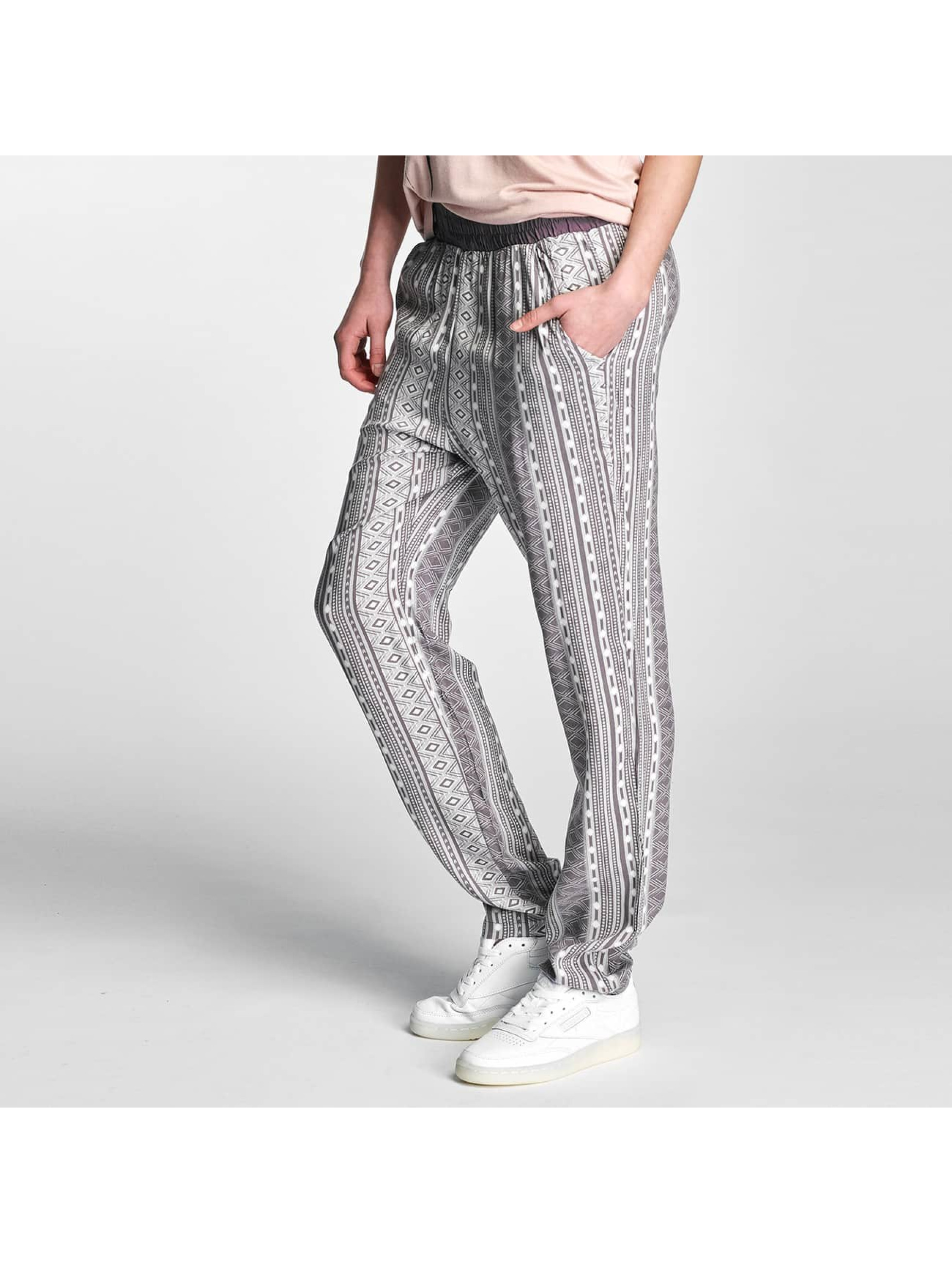 Sublevel Chino pants Gwenn gray