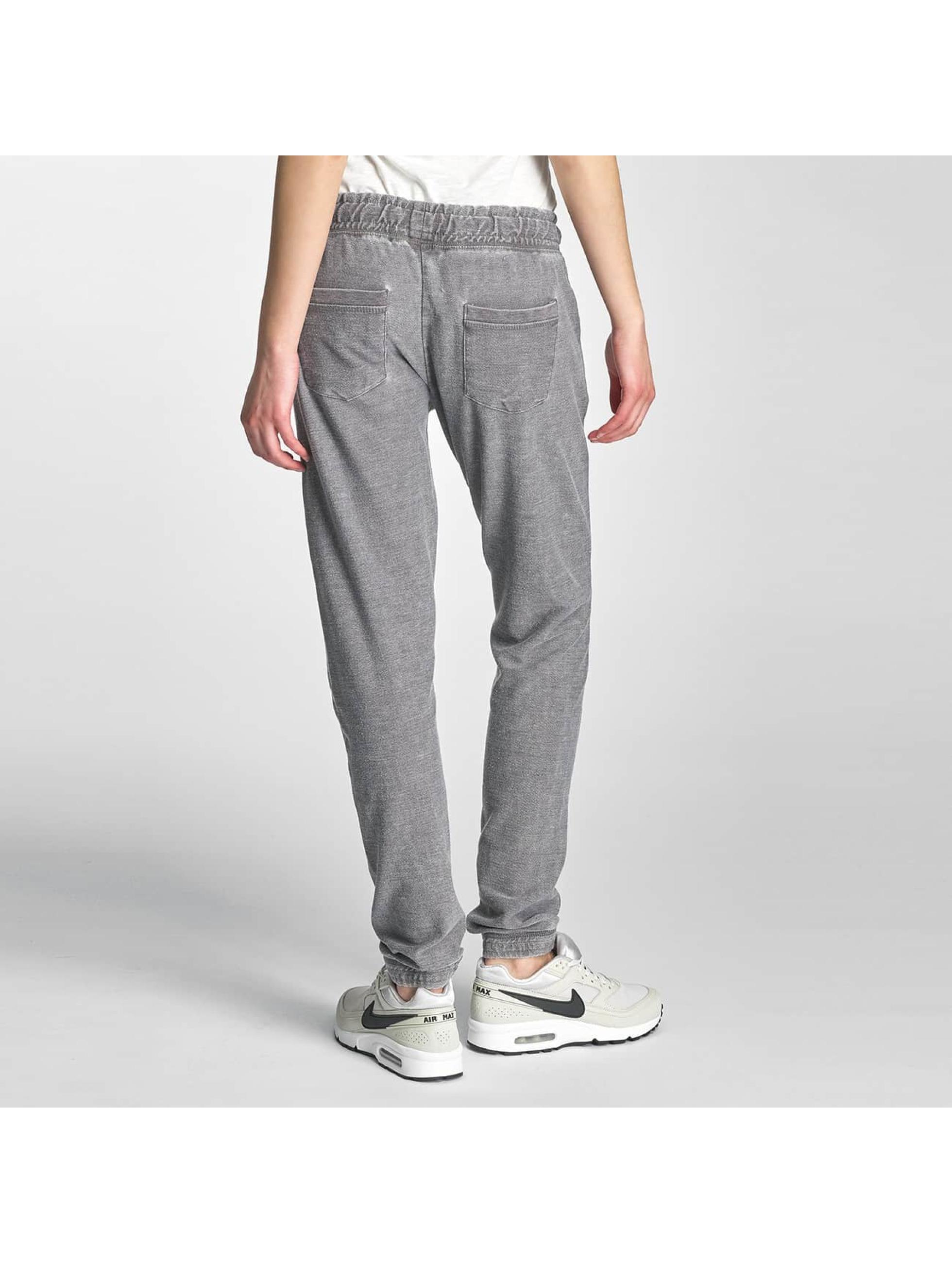 Sublevel Pantalón deportivo Uma gris