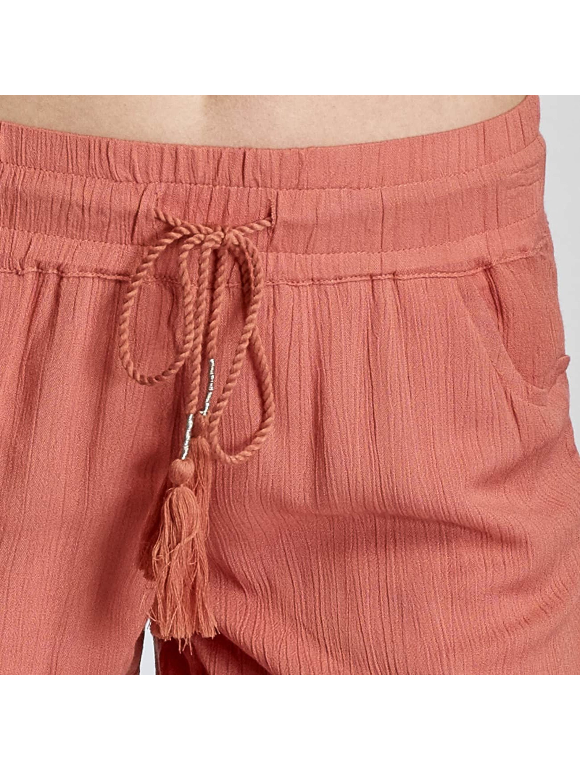 Sublevel Short Wilma rose