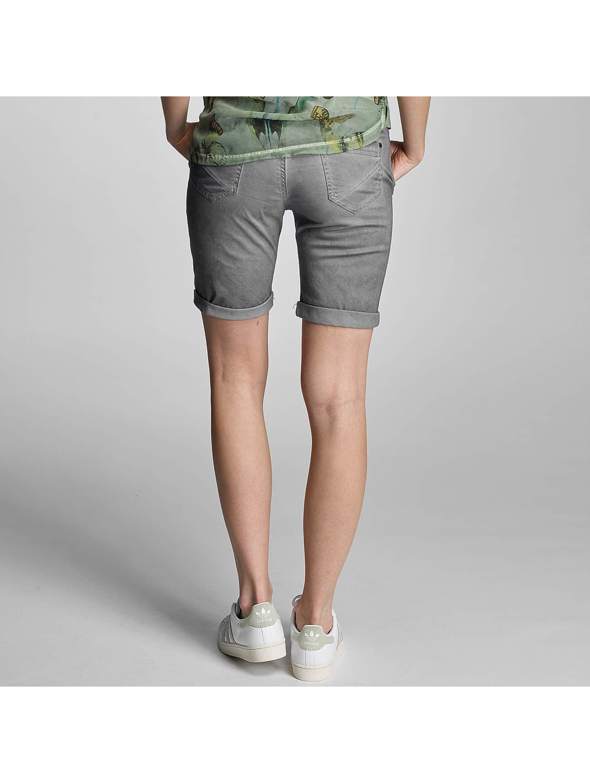 Sublevel Shorts Becky grau