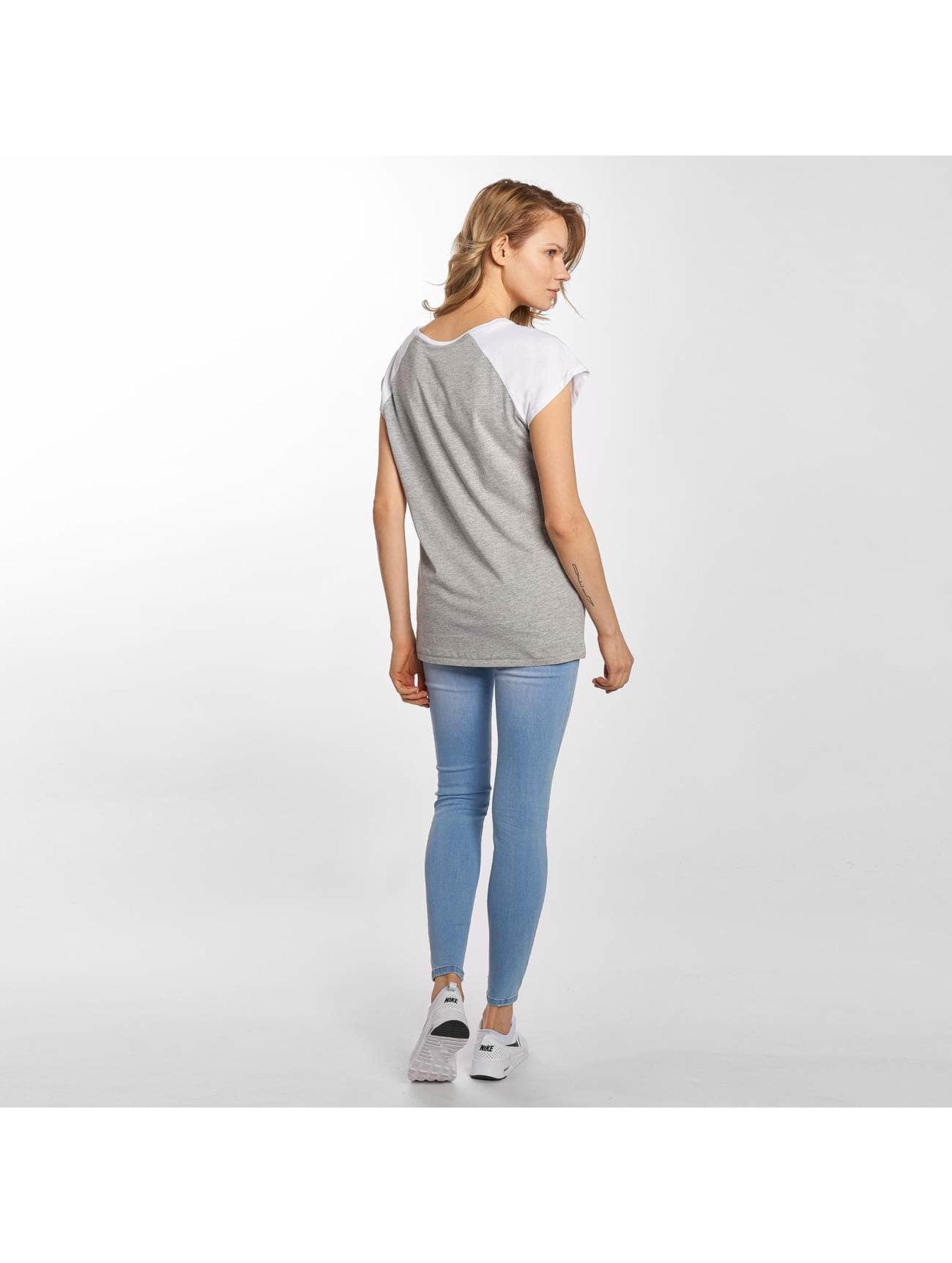 Sublevel Skinny Jeans Scala blau