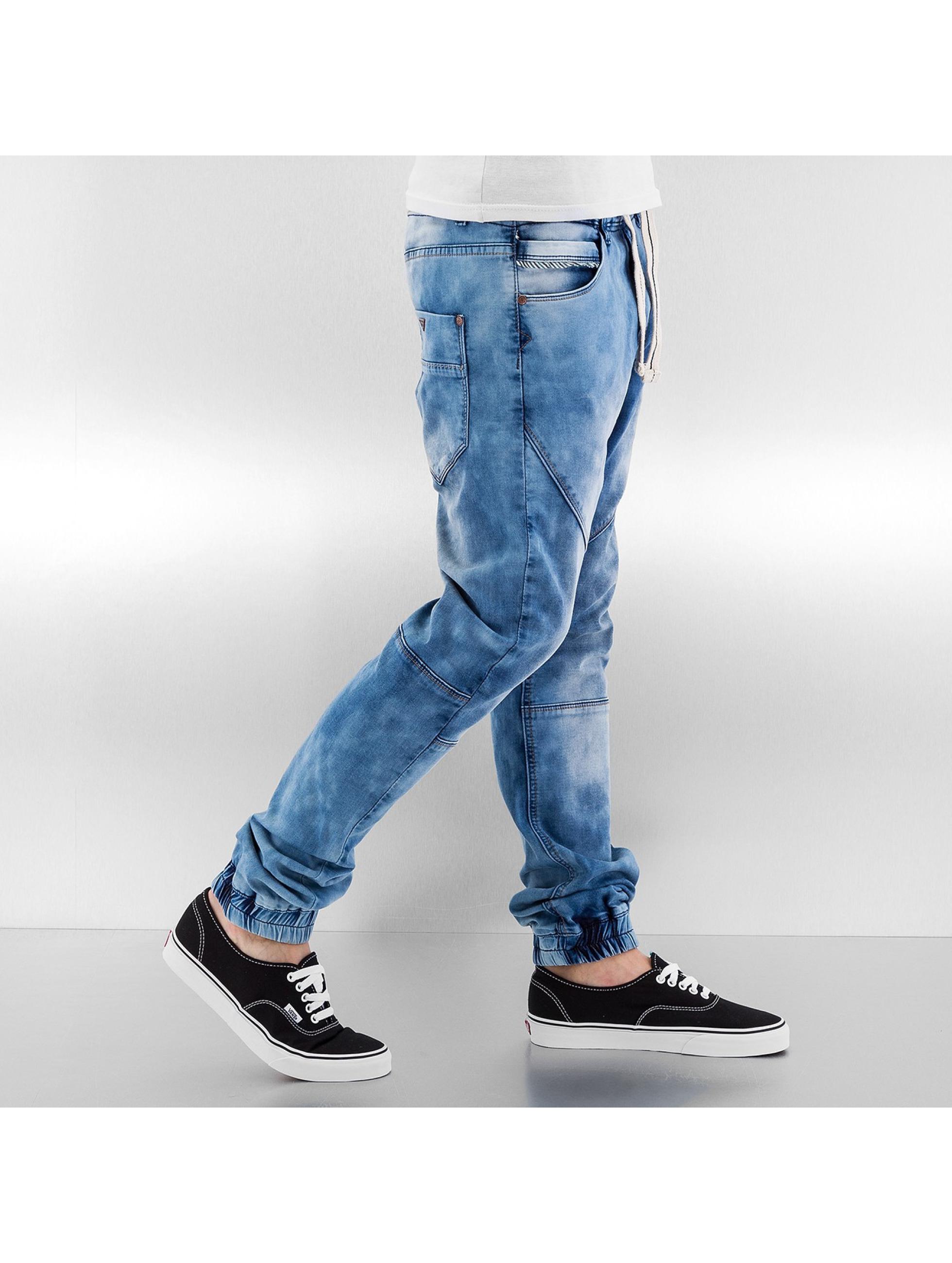 https://cdn.def-shop.com/original/sublevel-straight-fit-jeans-blau-143493__1.jpg