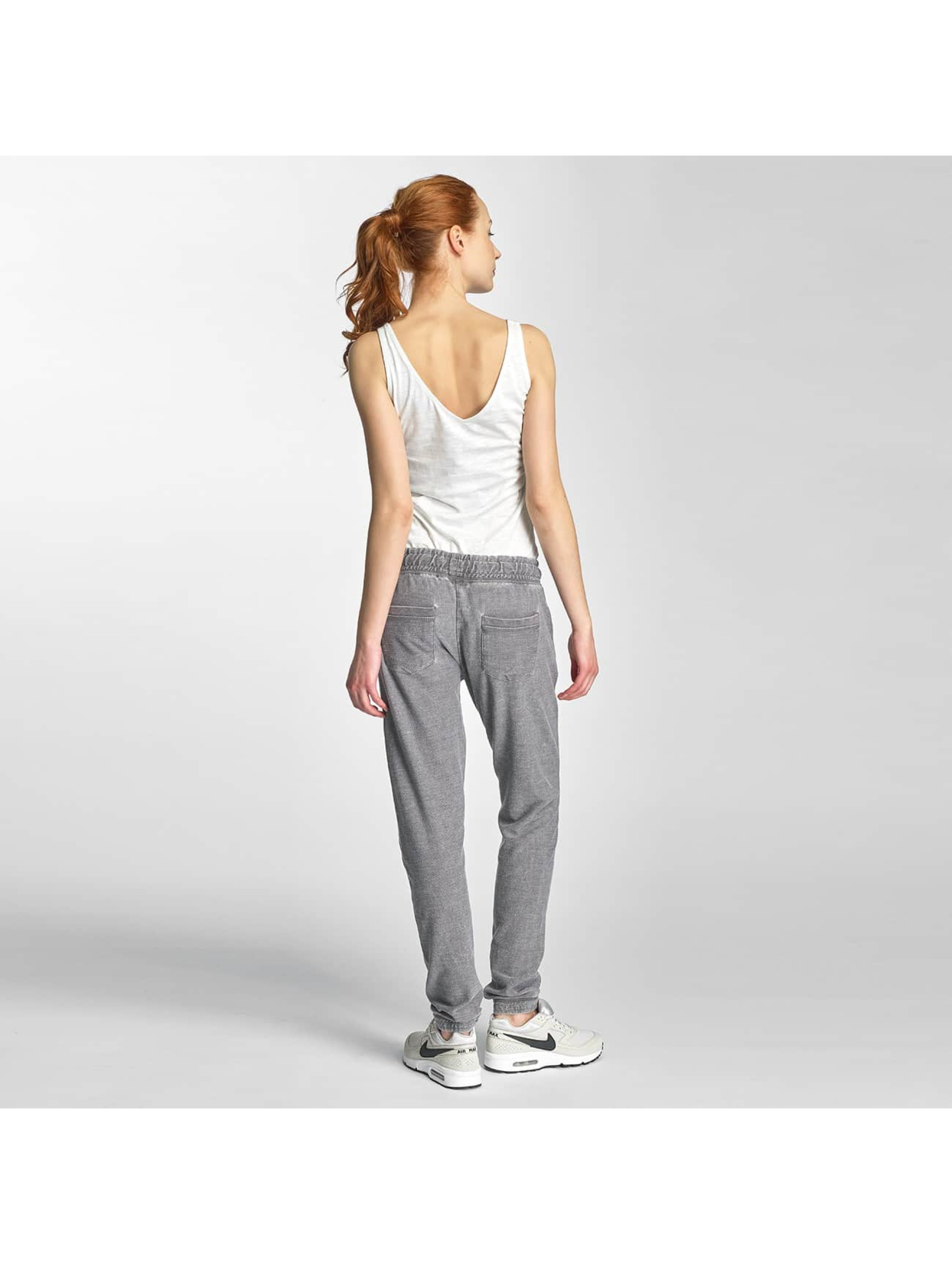 Sublevel Sweat Pant Uma gray