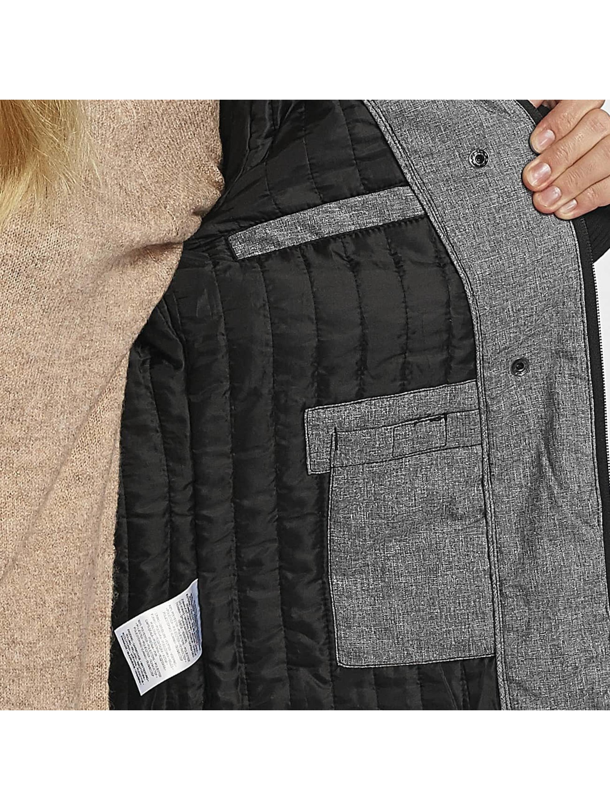 Sublevel Vinterjackor Jacket grå