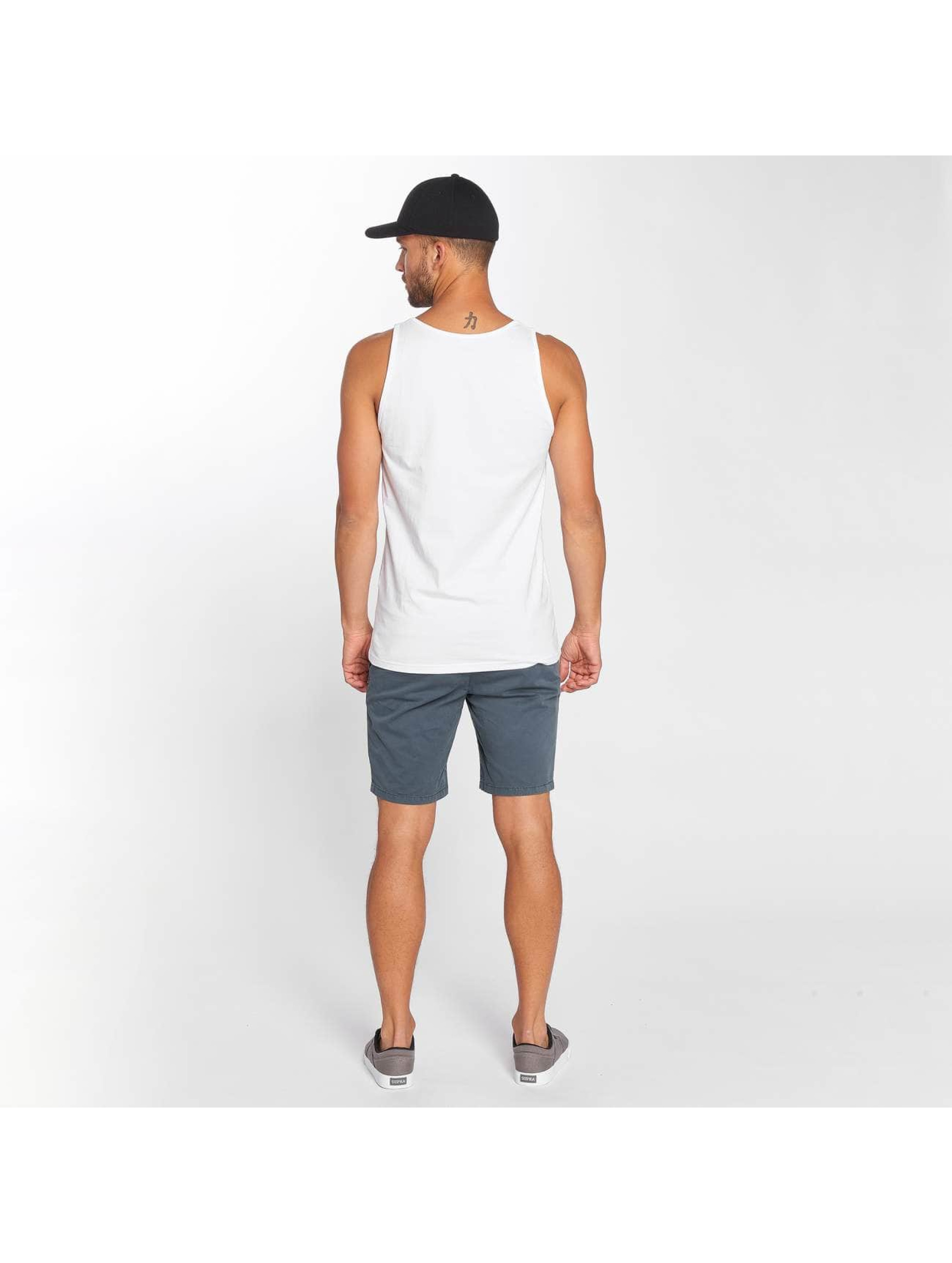 Superdry Short Sunscorched bleu