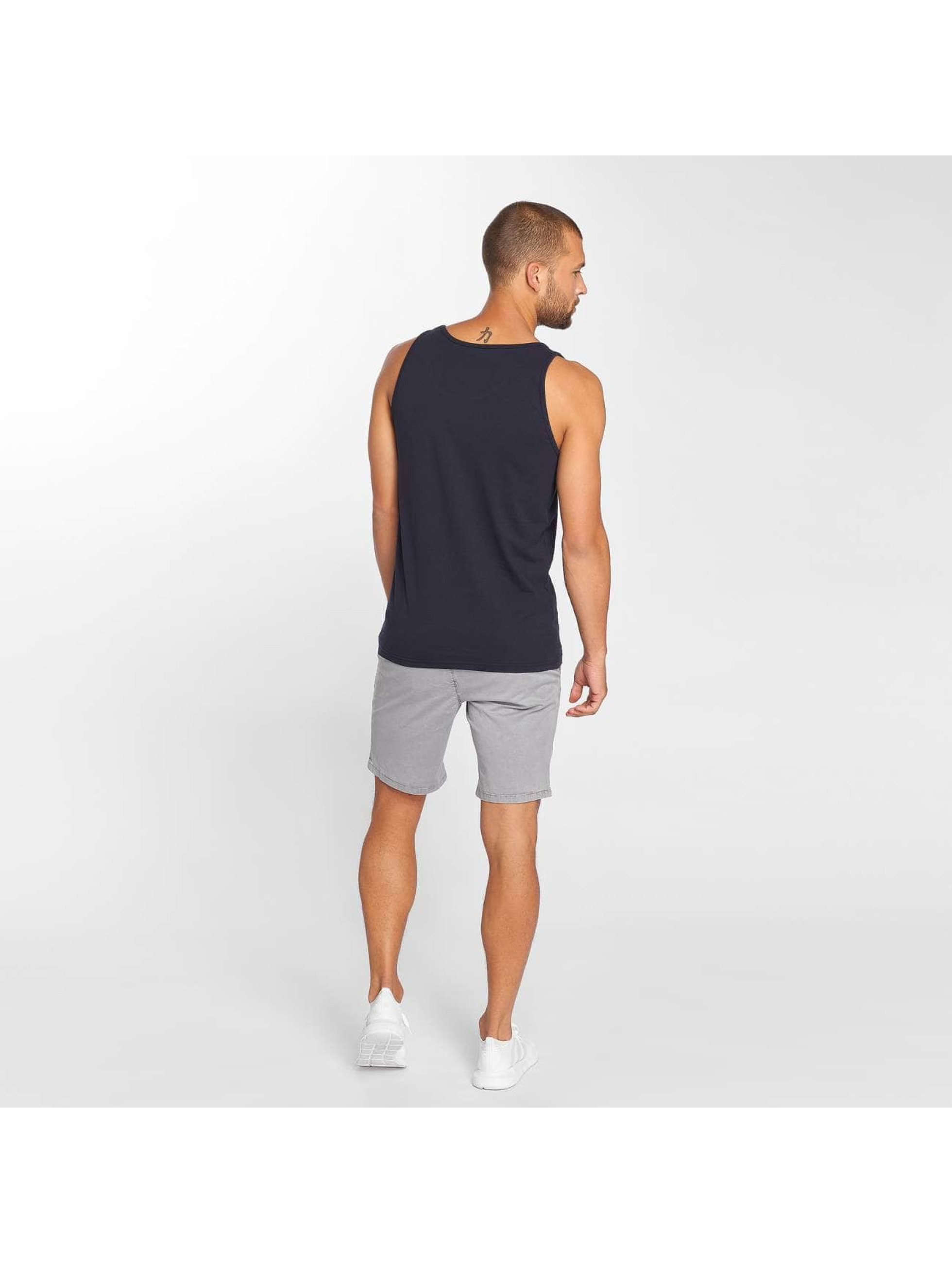 Superdry Short Sunscorched gris