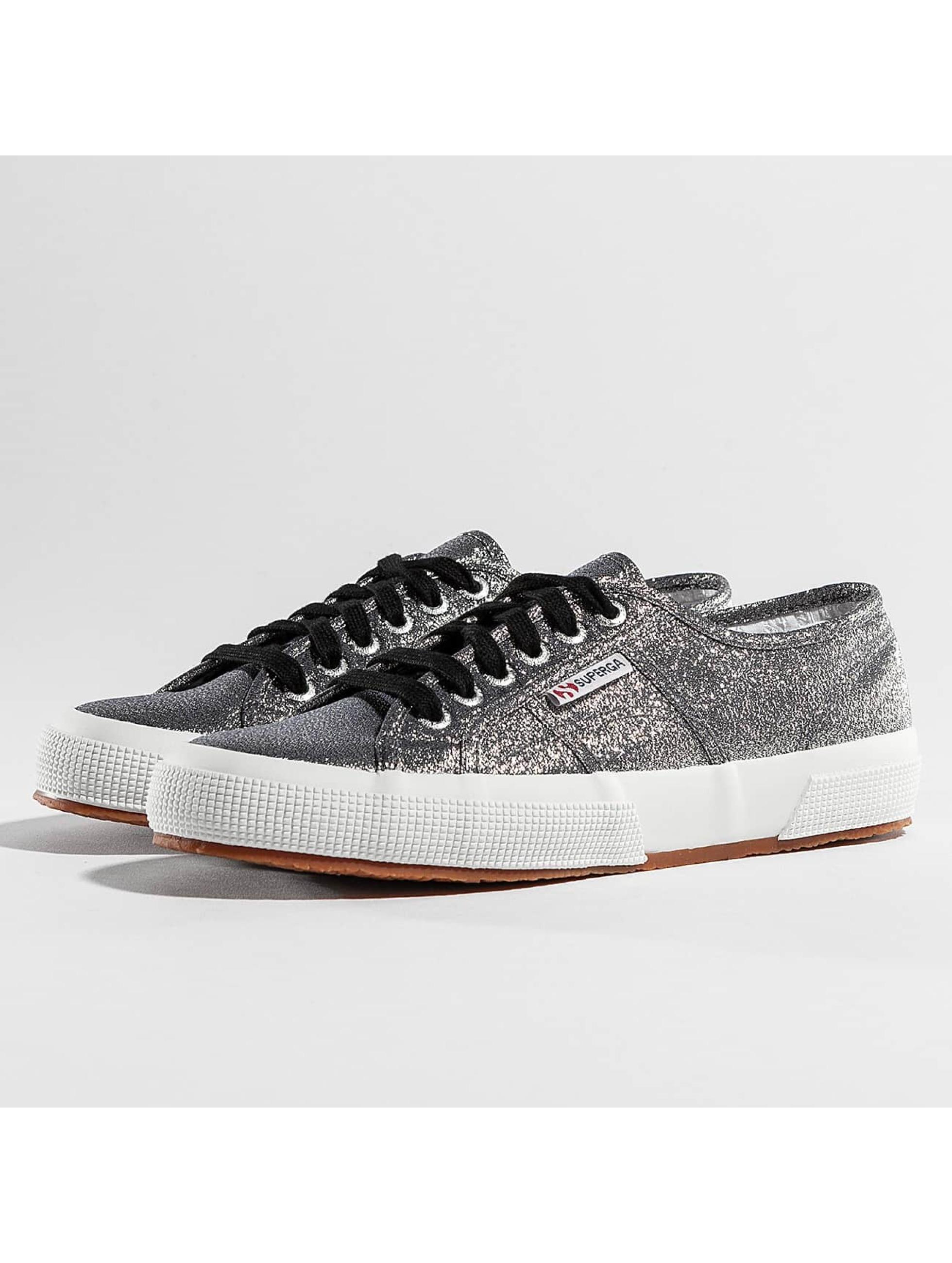 Superga Sneaker 2750 Lamew grau