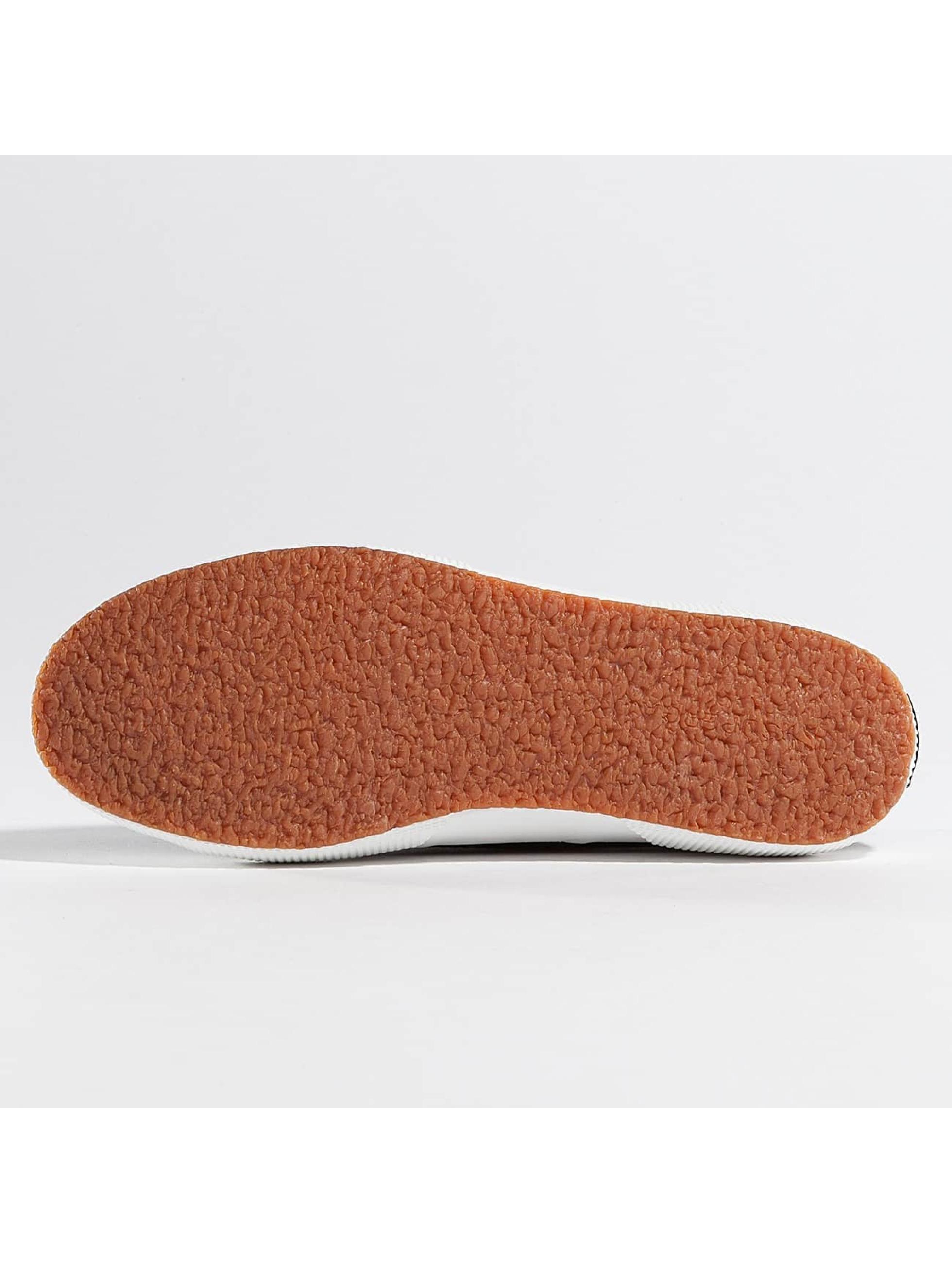 Superga Sneakers 2750 Cotu èierna