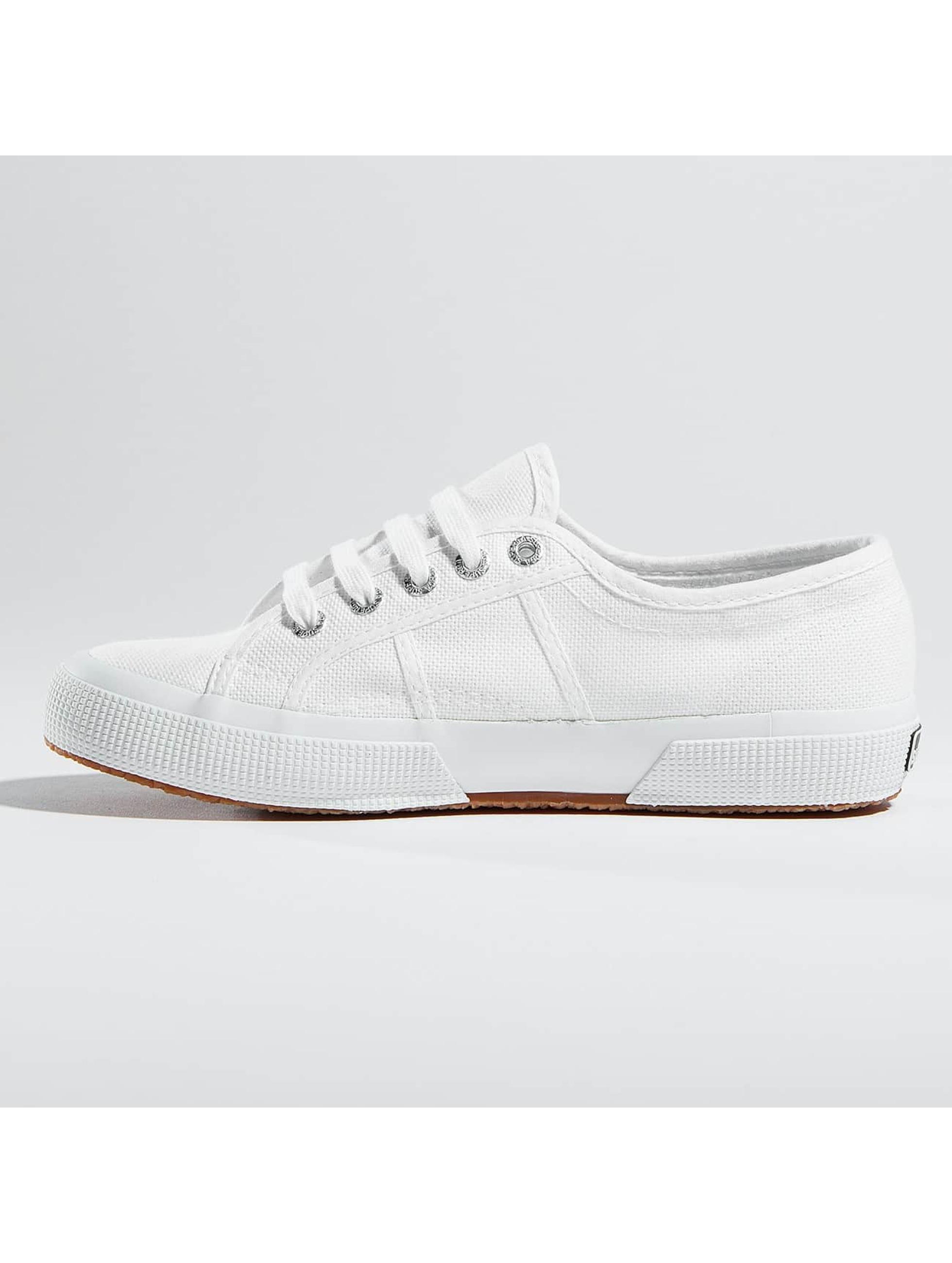 Superga Sneakers 2750 Cotu biela