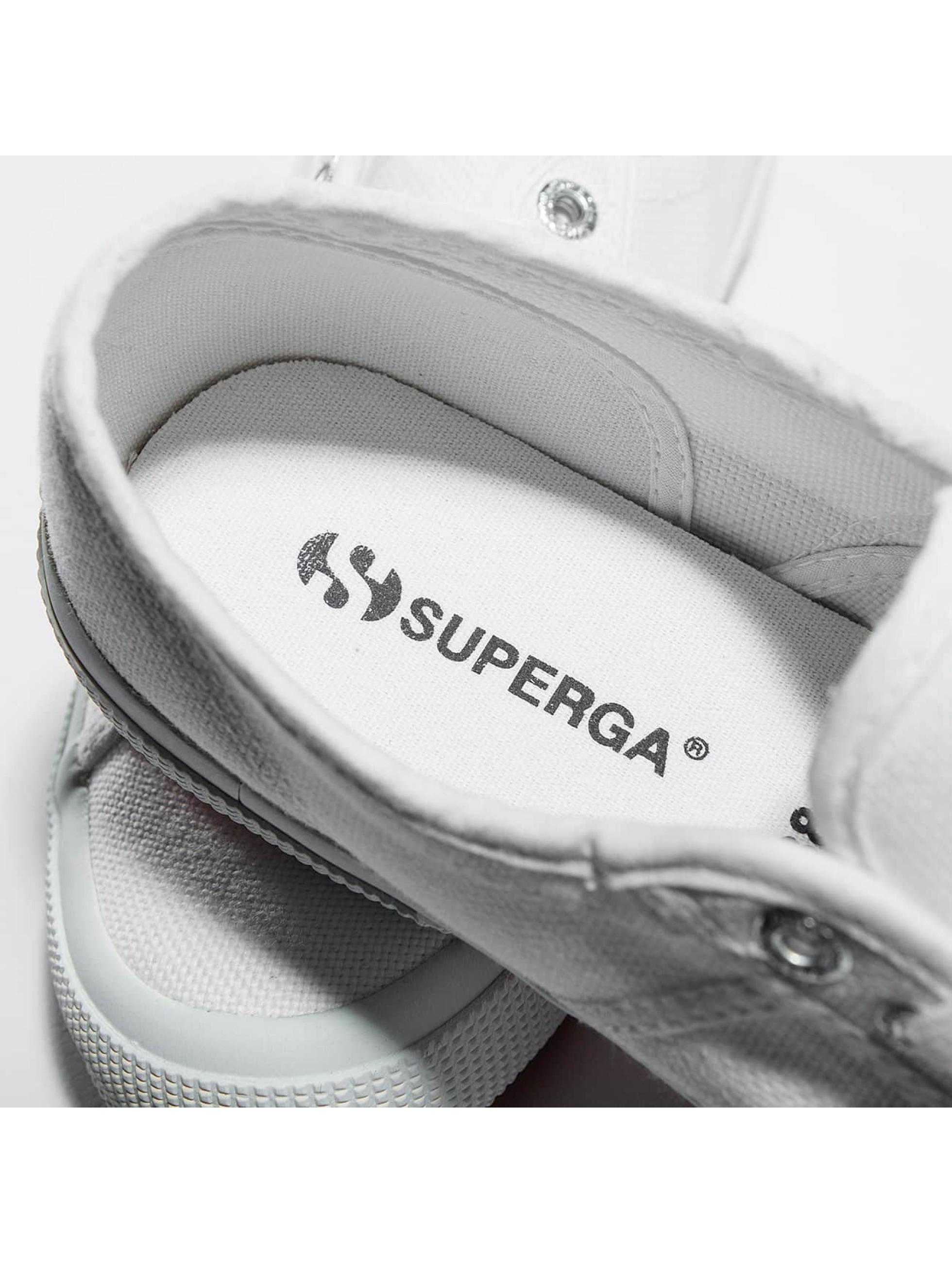 Superga Zapatillas de deporte 2750 Cotu blanco