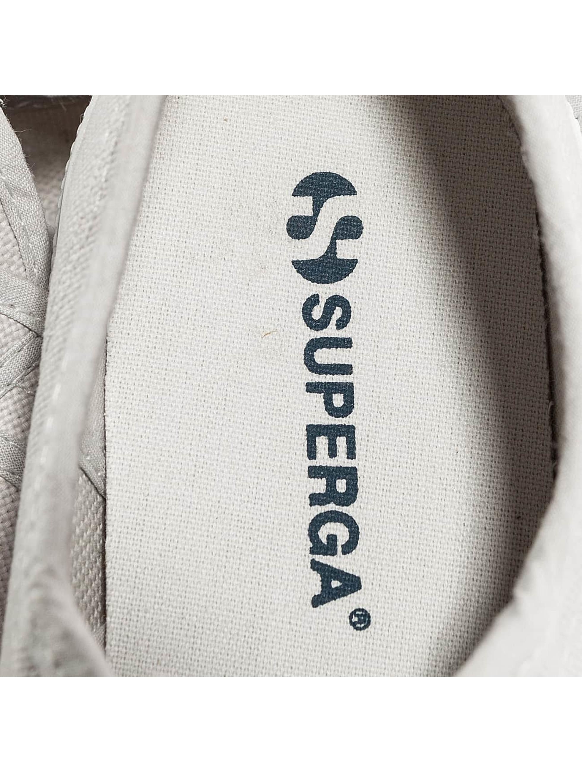 Superga Zapatillas de deporte 2750 Cotu gris