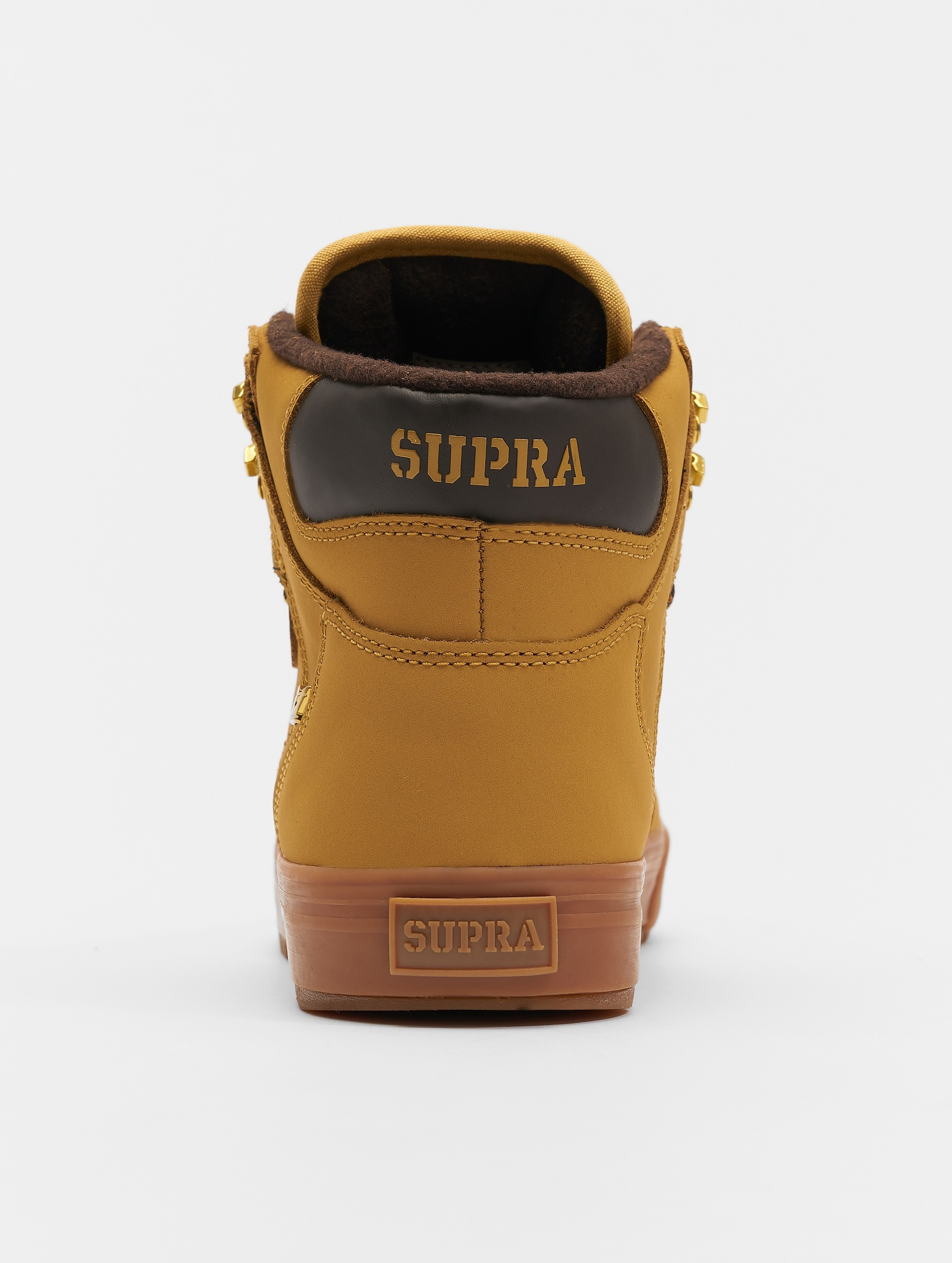 Supra Baskets Vaider Winter beige