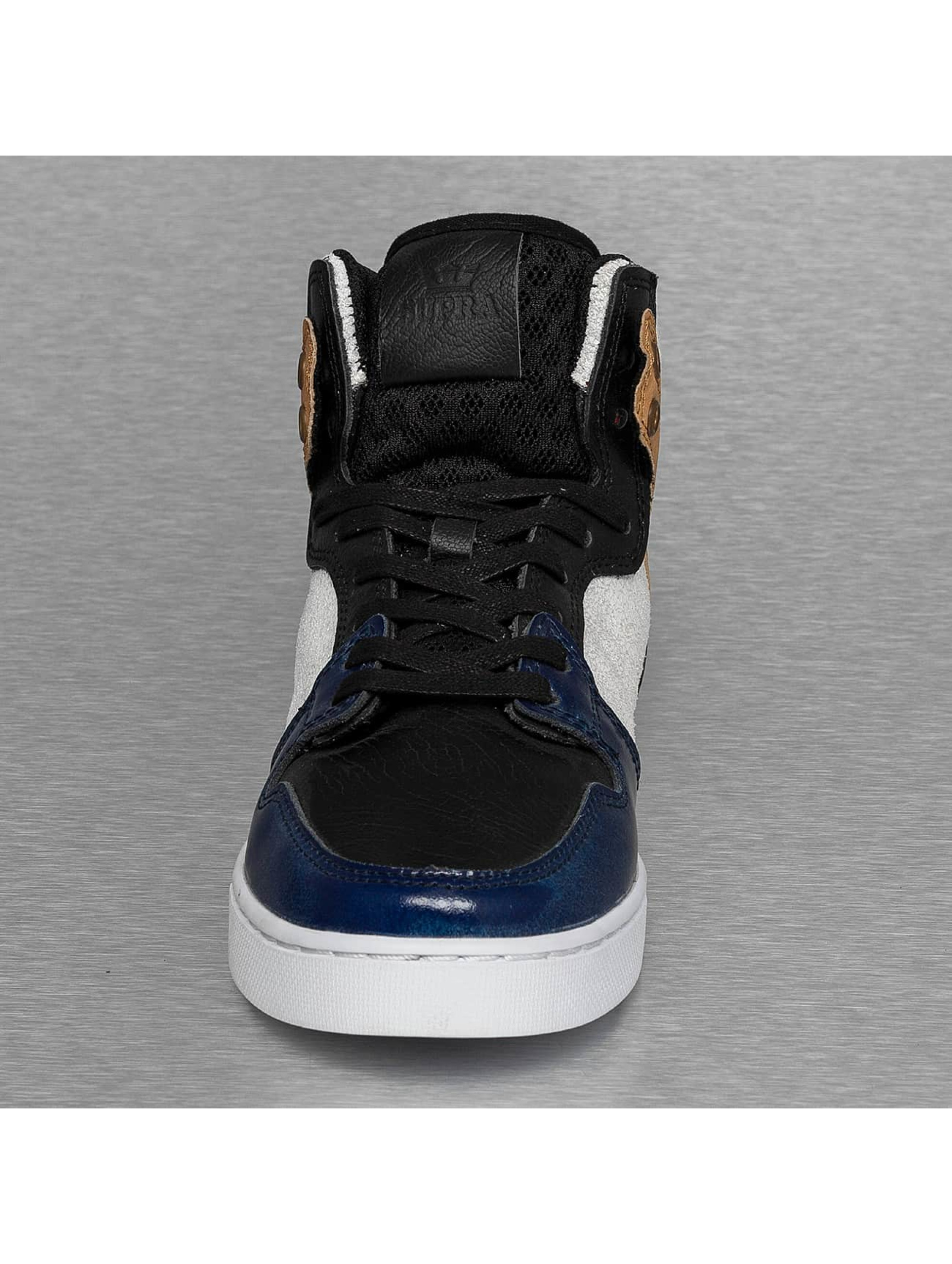 Supra Baskets Vaider LX multicolore