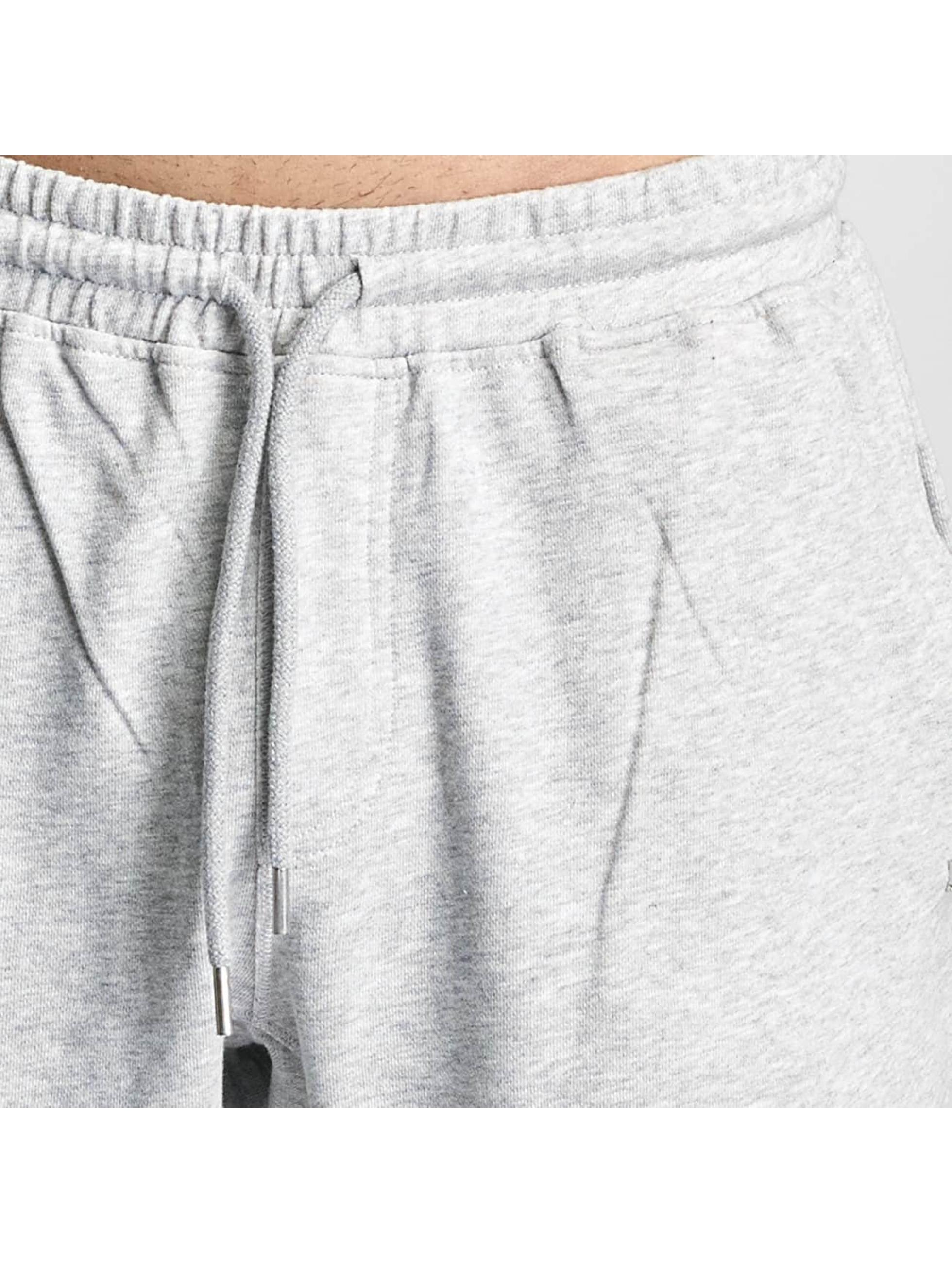 Supra Joggingbyxor Spar grå