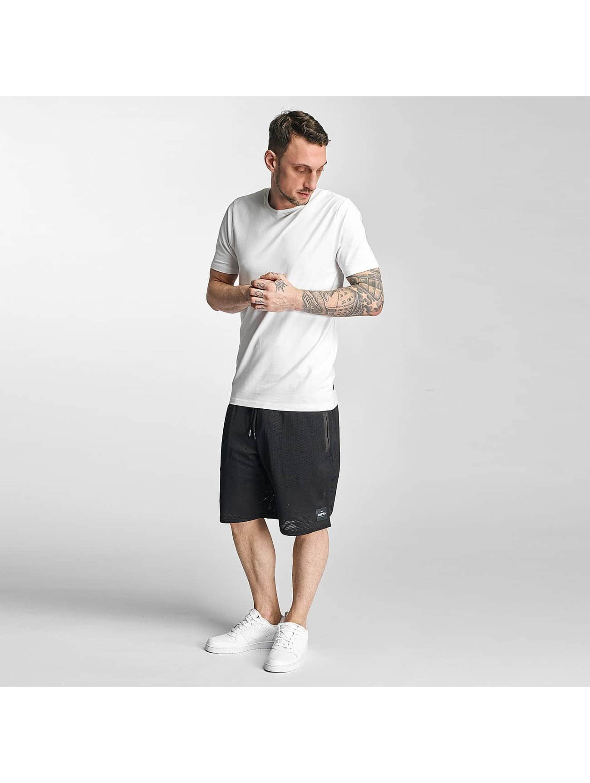 Supra Shorts Rival sort