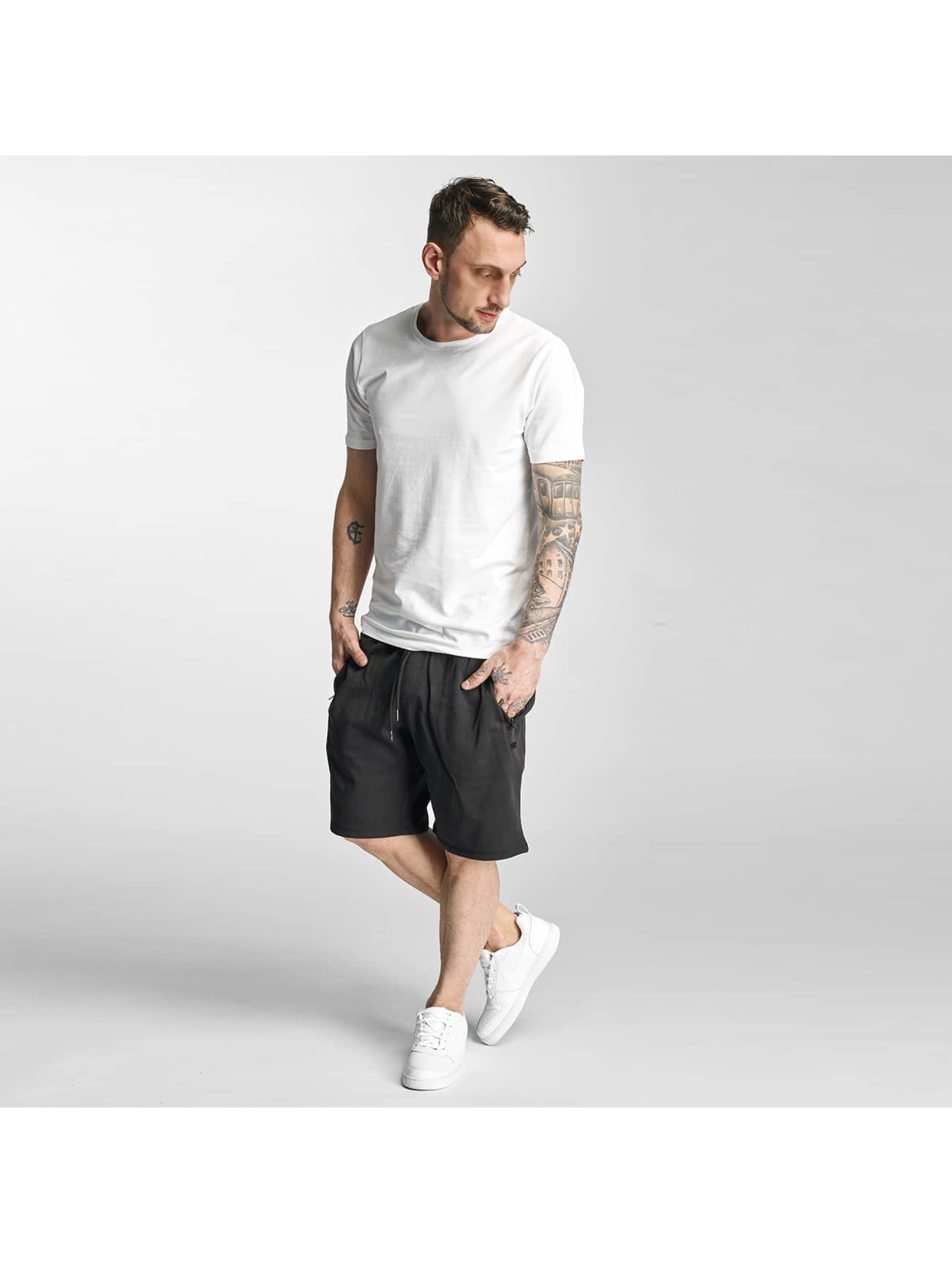 Supra Shorts Spar sort