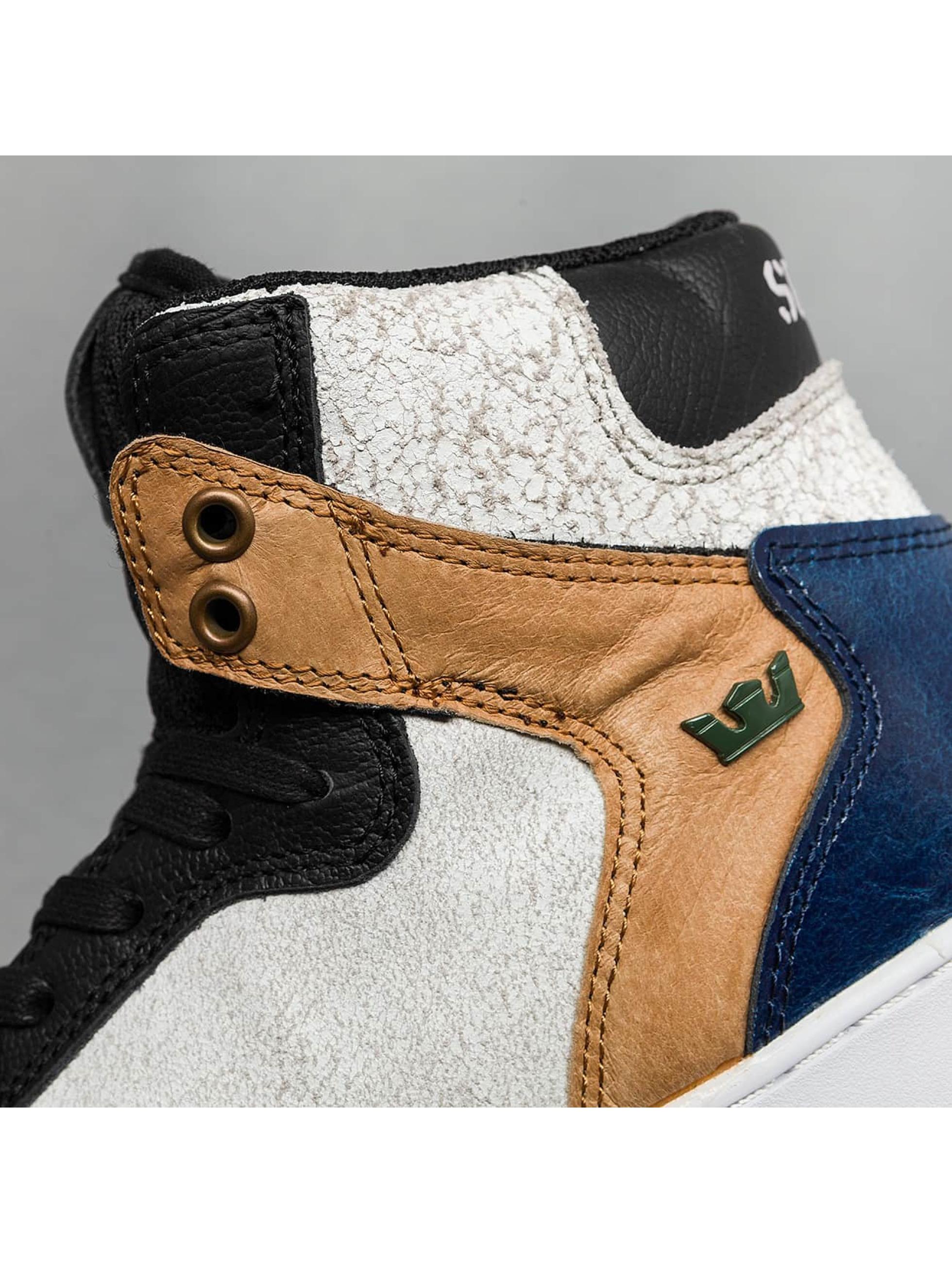 Supra sneaker Vaider LX bont