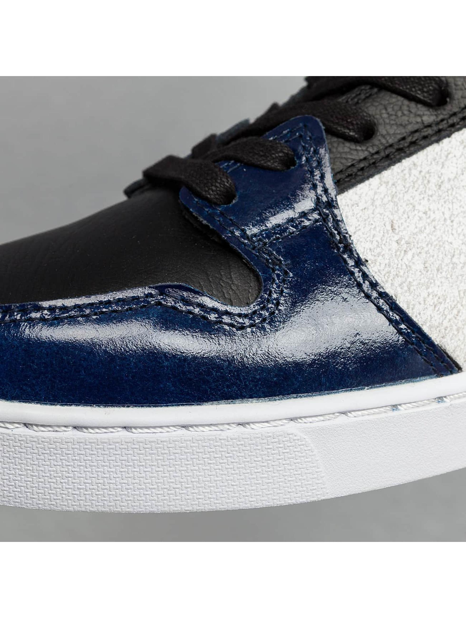 Supra Sneaker Vaider LX bunt