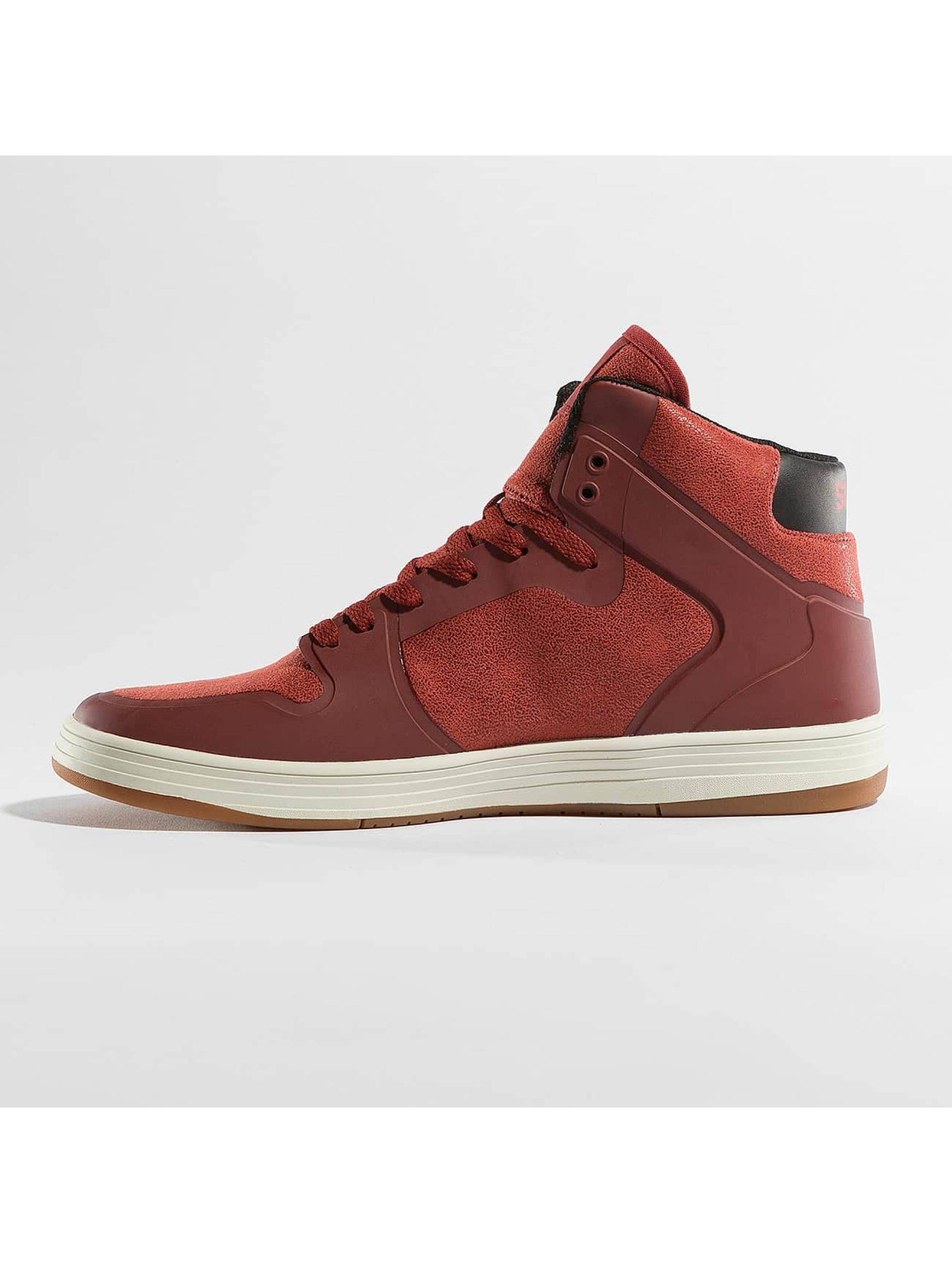 Supra Sneaker Vaider 2.0 bunt