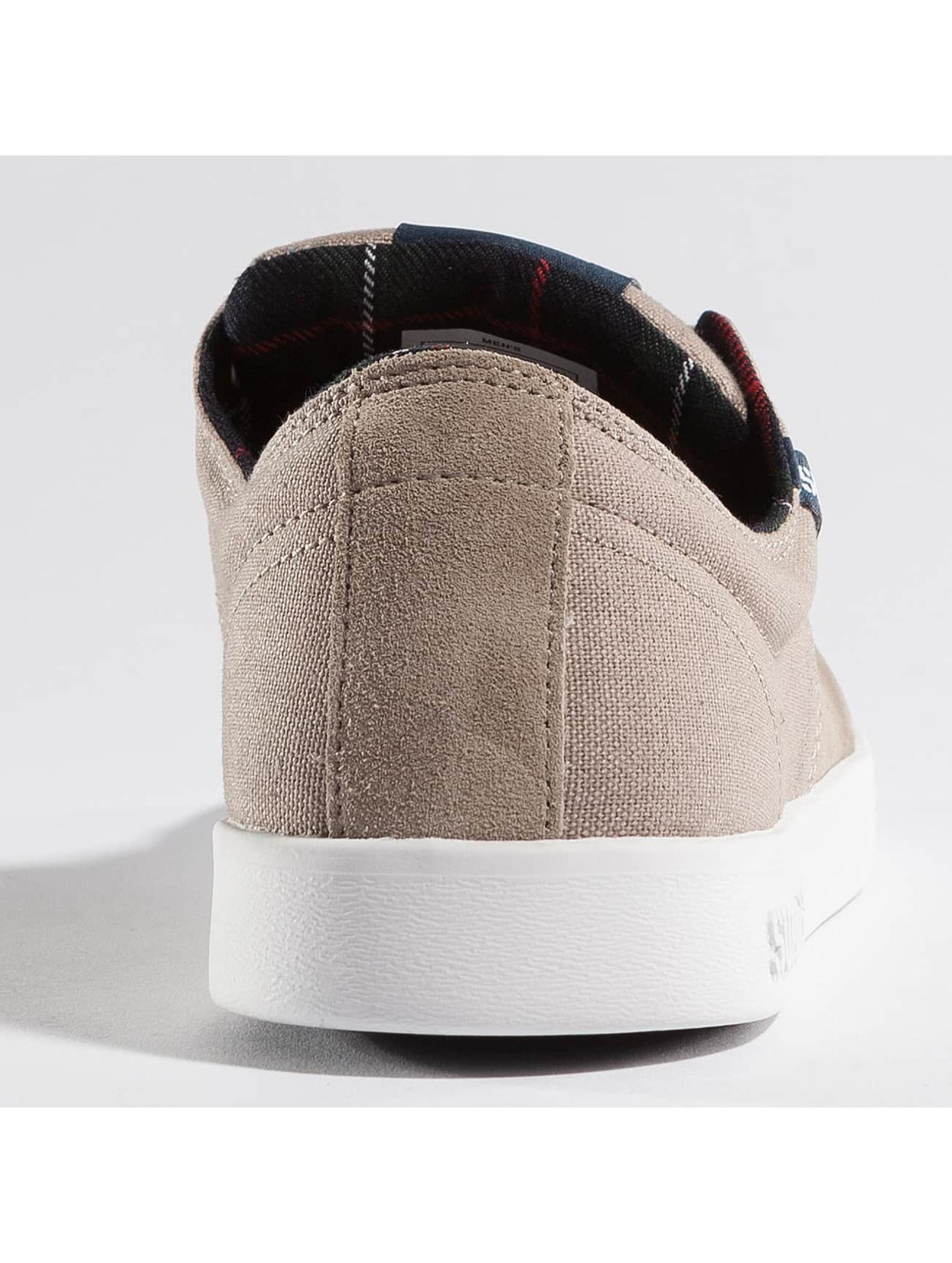 Supra Sneaker Stacks II khaki