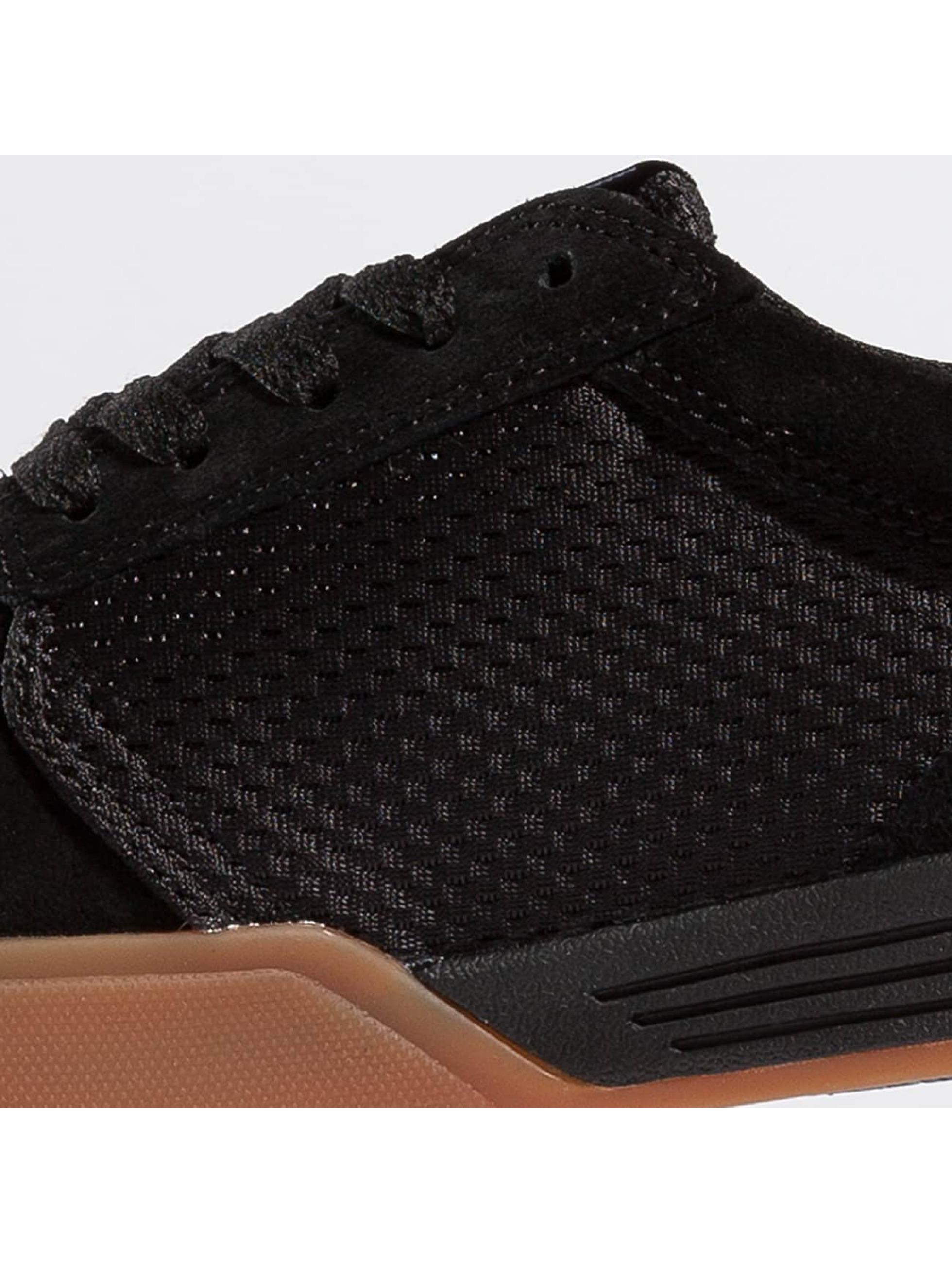 Supra Sneakers Hammer èierna