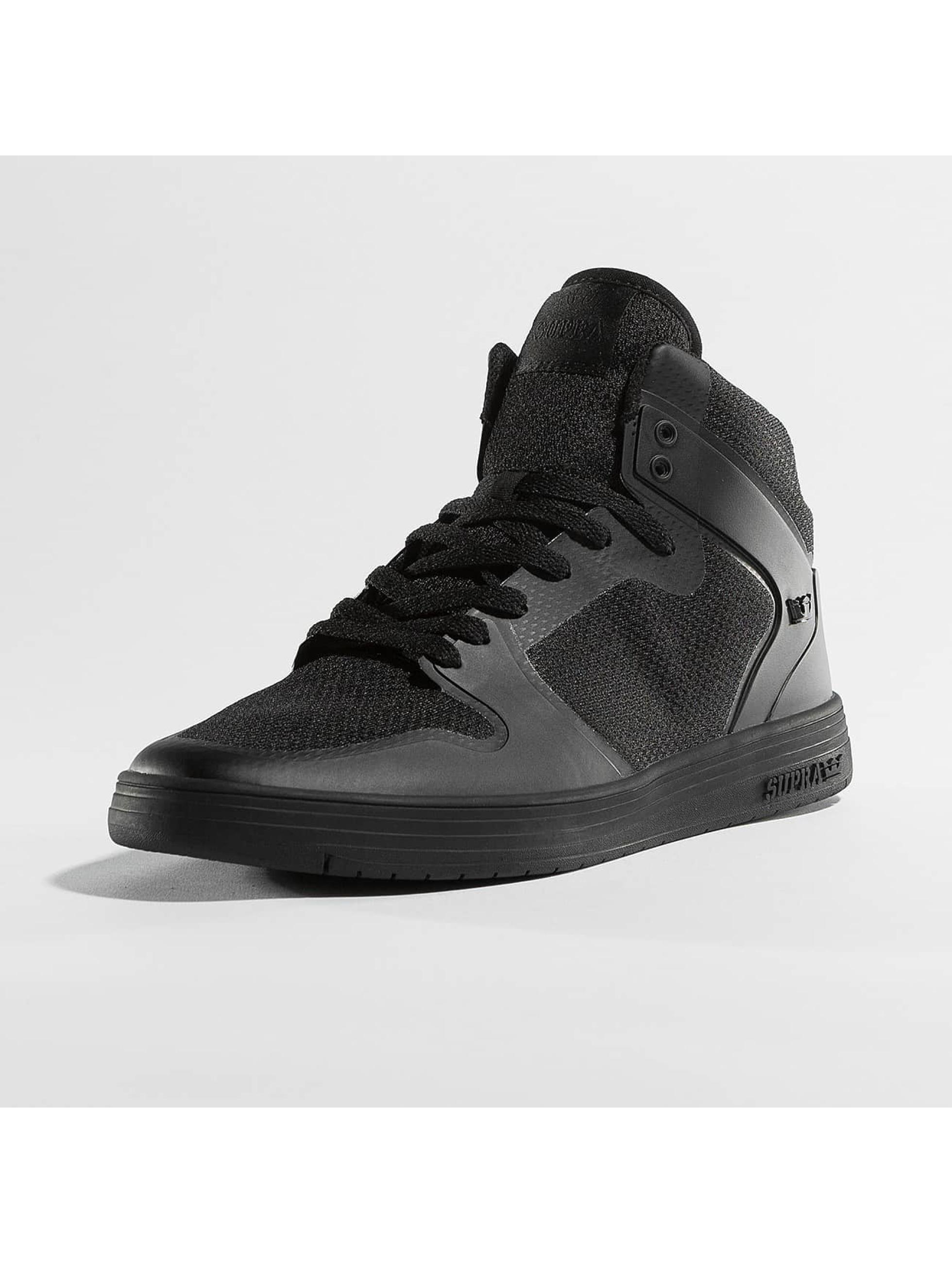 Supra Sneakers Vaider 2.0 èierna