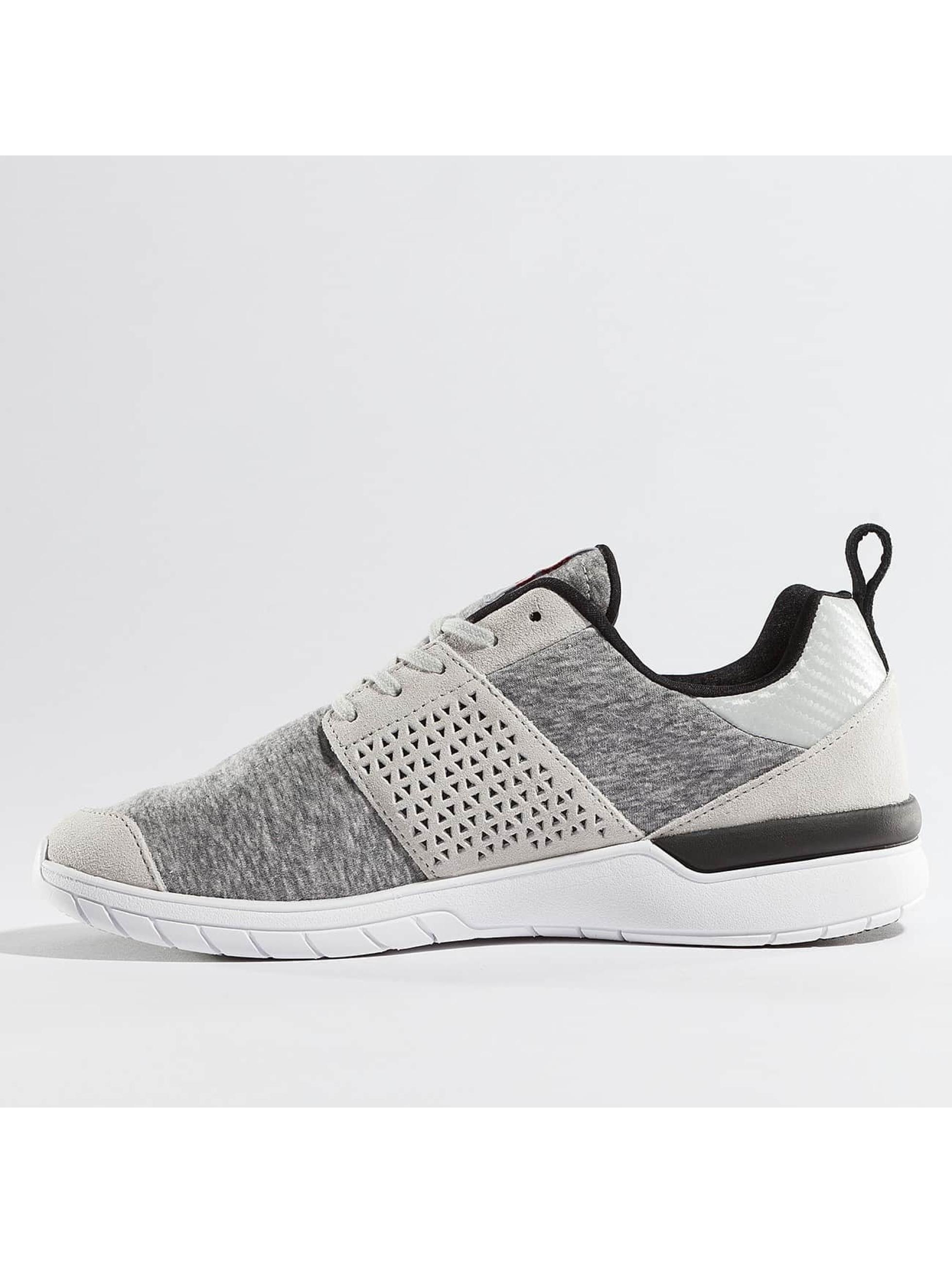 Supra Sneakers Scissor šedá